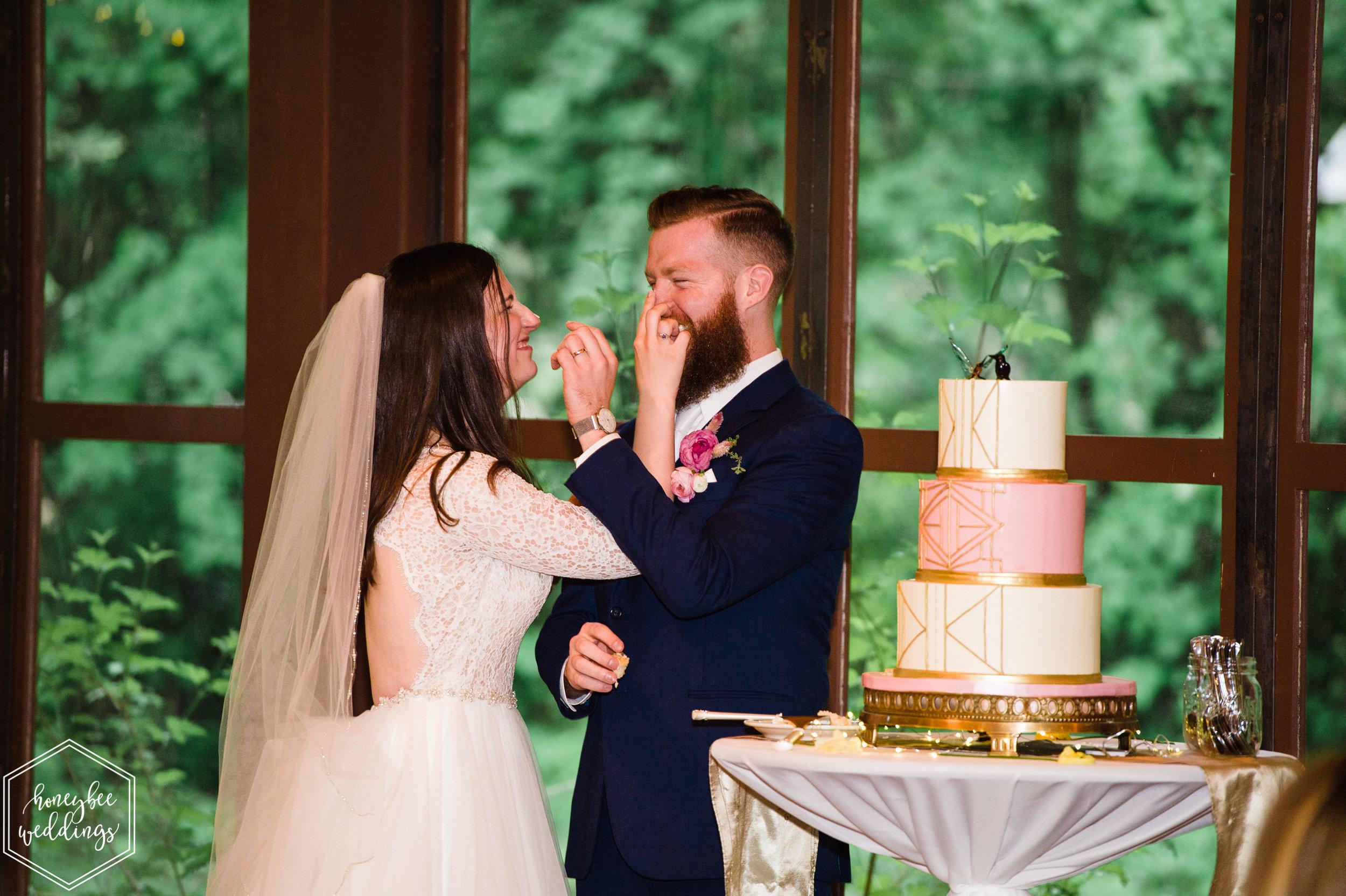 175Glacier National Park Wedding_Izaak Walton Inn Wedding_Honeybee Weddings_Norah & Kyle_June 08, 2019-1692.jpg