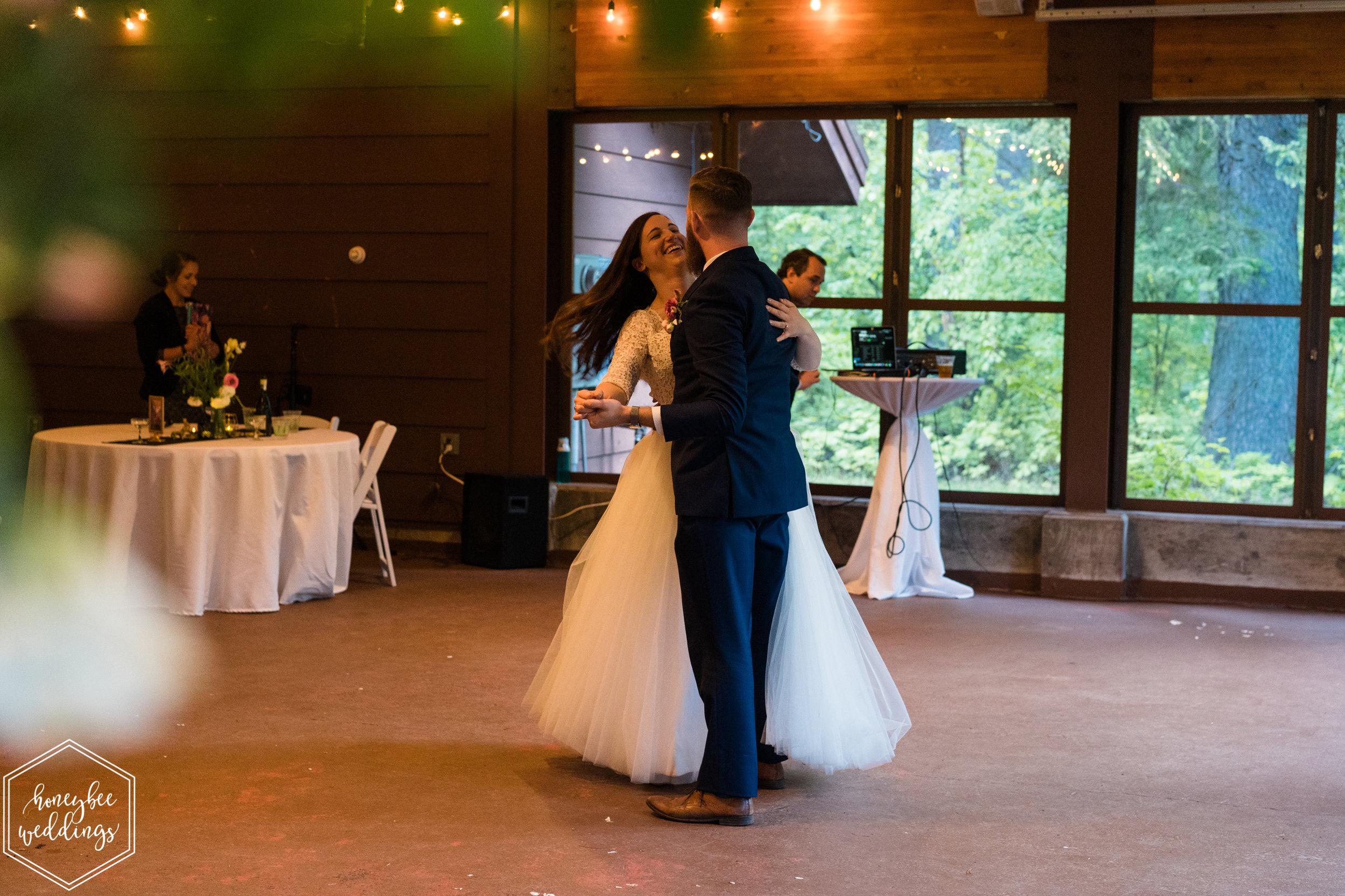 178Glacier National Park Wedding_Izaak Walton Inn Wedding_Honeybee Weddings_Norah & Kyle_June 08, 2019-137.jpg