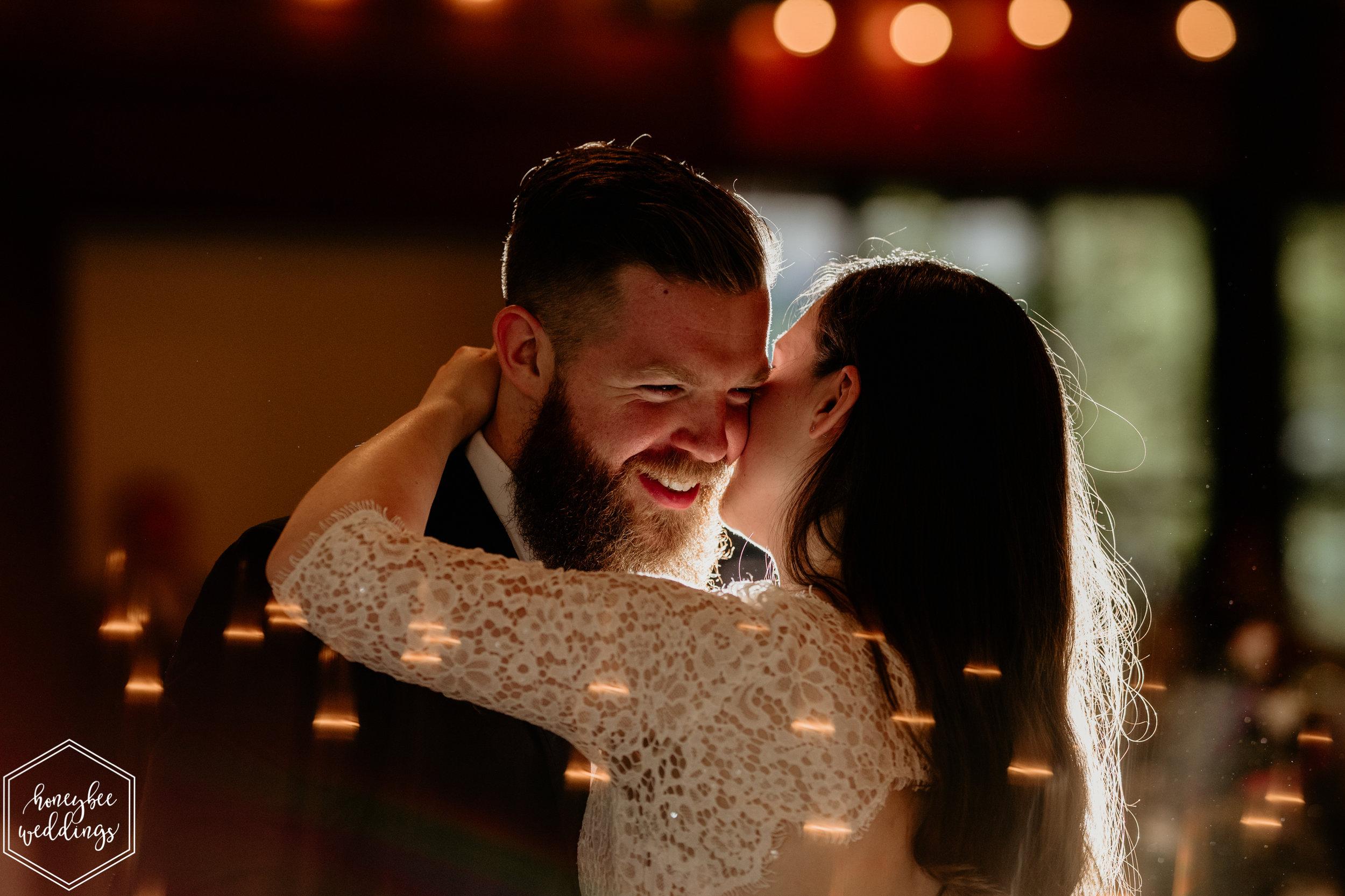 189Glacier National Park Wedding_Izaak Walton Inn Wedding_Honeybee Weddings_Norah & Kyle_June 08, 2019-2694.jpg