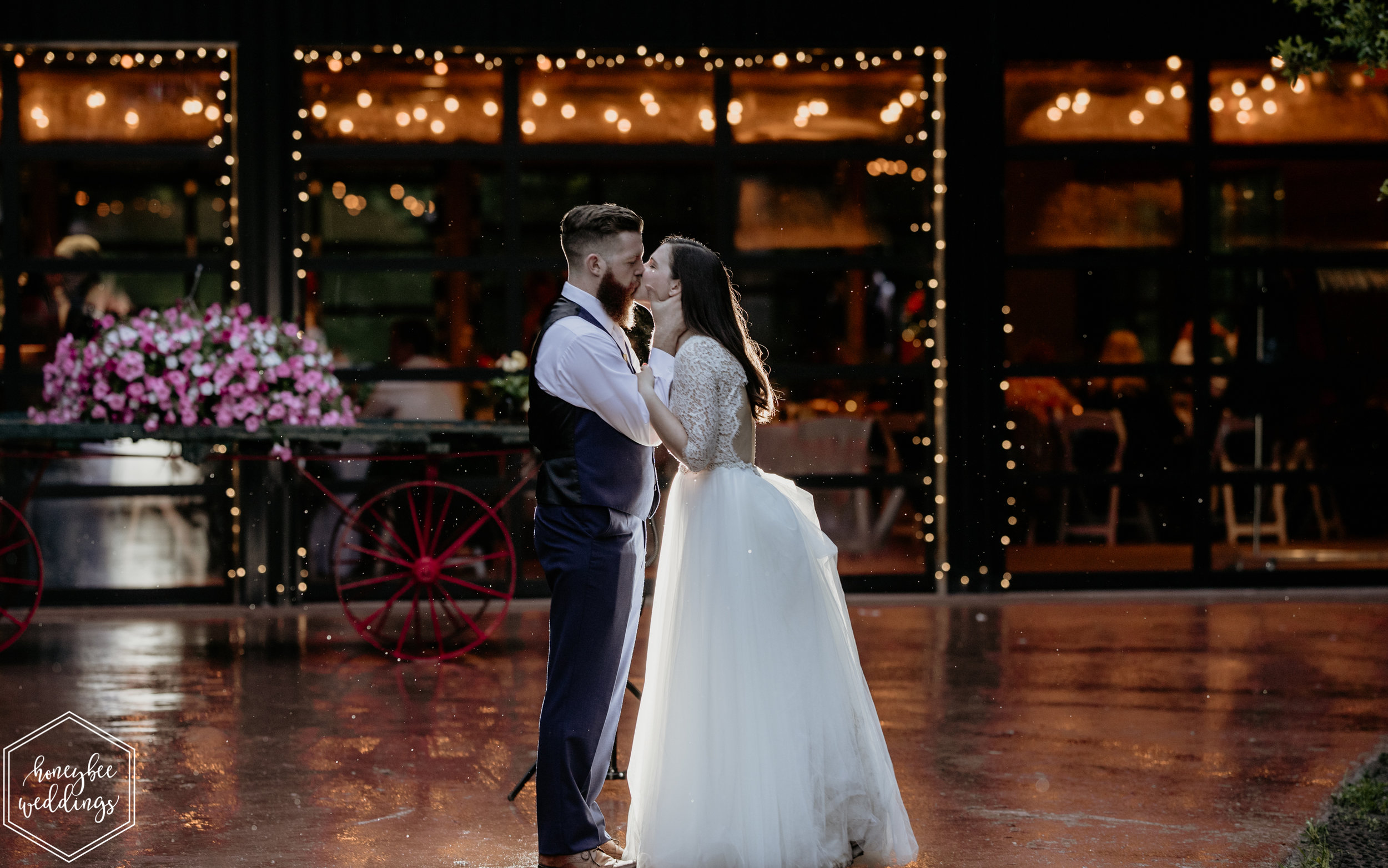 206Glacier National Park Wedding_Izaak Walton Inn Wedding_Honeybee Weddings_Norah & Kyle_June 08, 2019-2935.jpg
