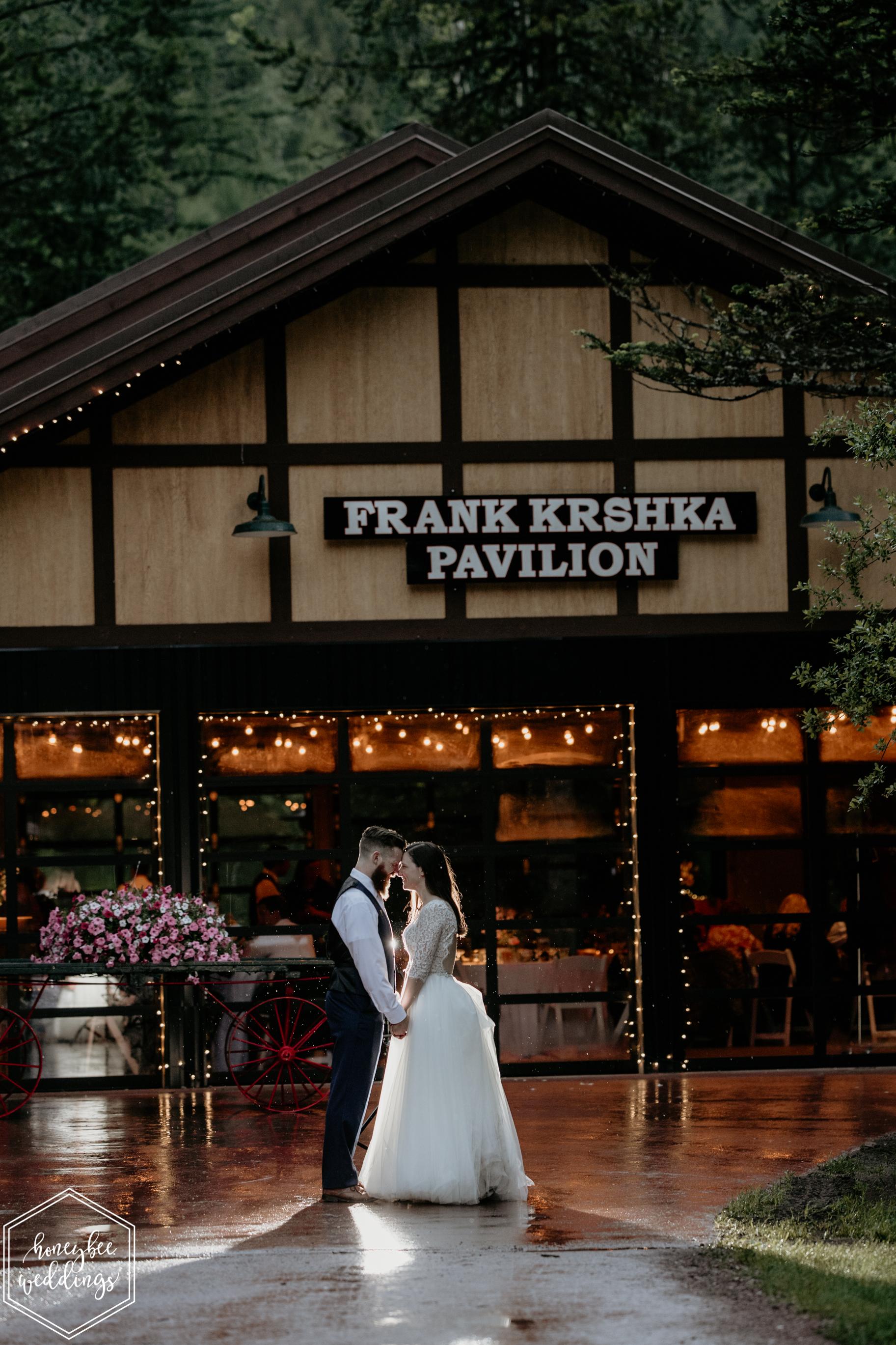 199Glacier National Park Wedding_Izaak Walton Inn Wedding_Honeybee Weddings_Norah & Kyle_June 08, 2019-2914.jpg
