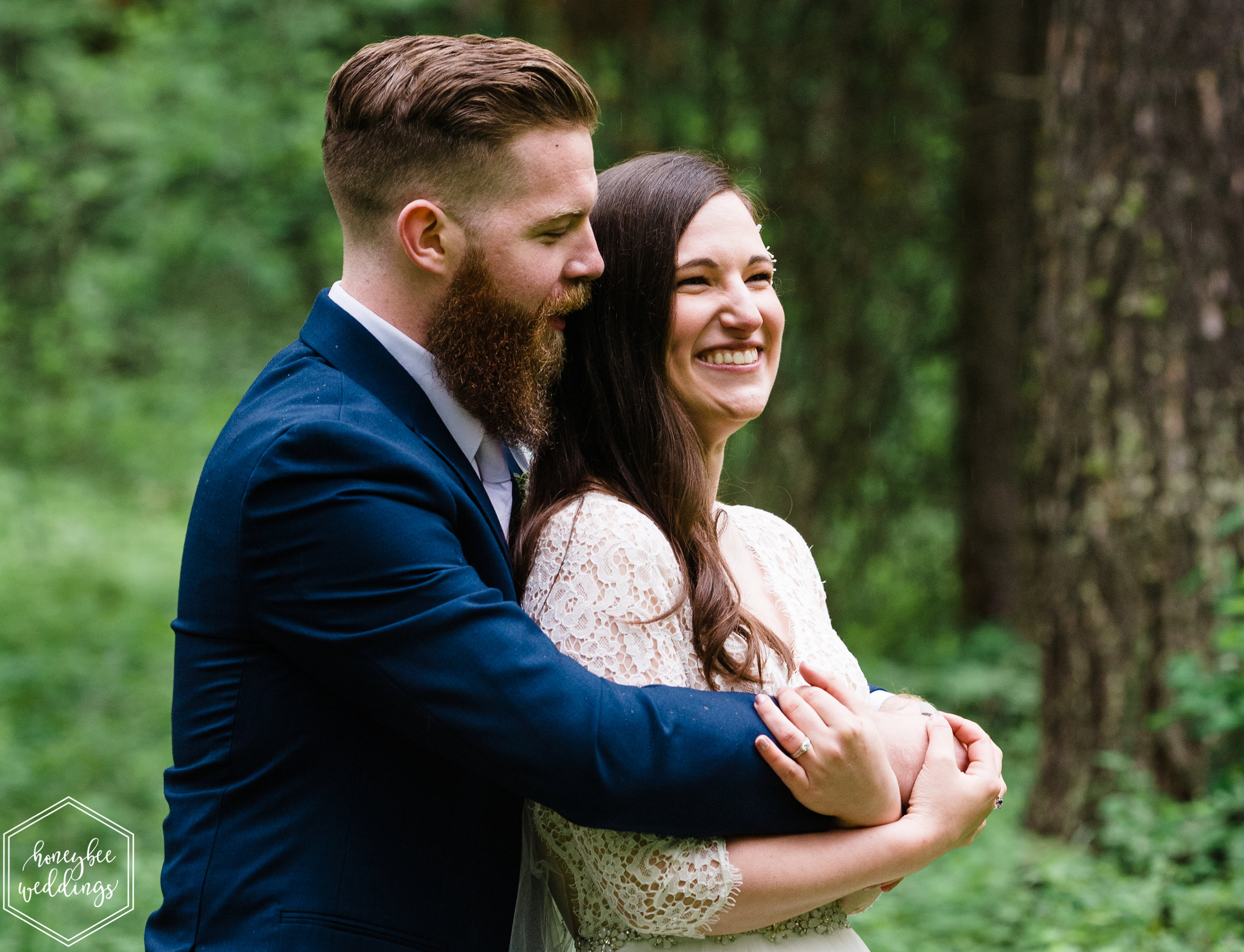 127Glacier National Park Wedding_Izaak Walton Inn Wedding_Honeybee Weddings_Norah & Kyle_June 08, 2019-2246.jpg