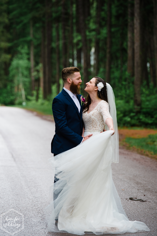 121Glacier National Park Wedding_Izaak Walton Inn Wedding_Honeybee Weddings_Norah & Kyle_June 08, 2019-1410.jpg