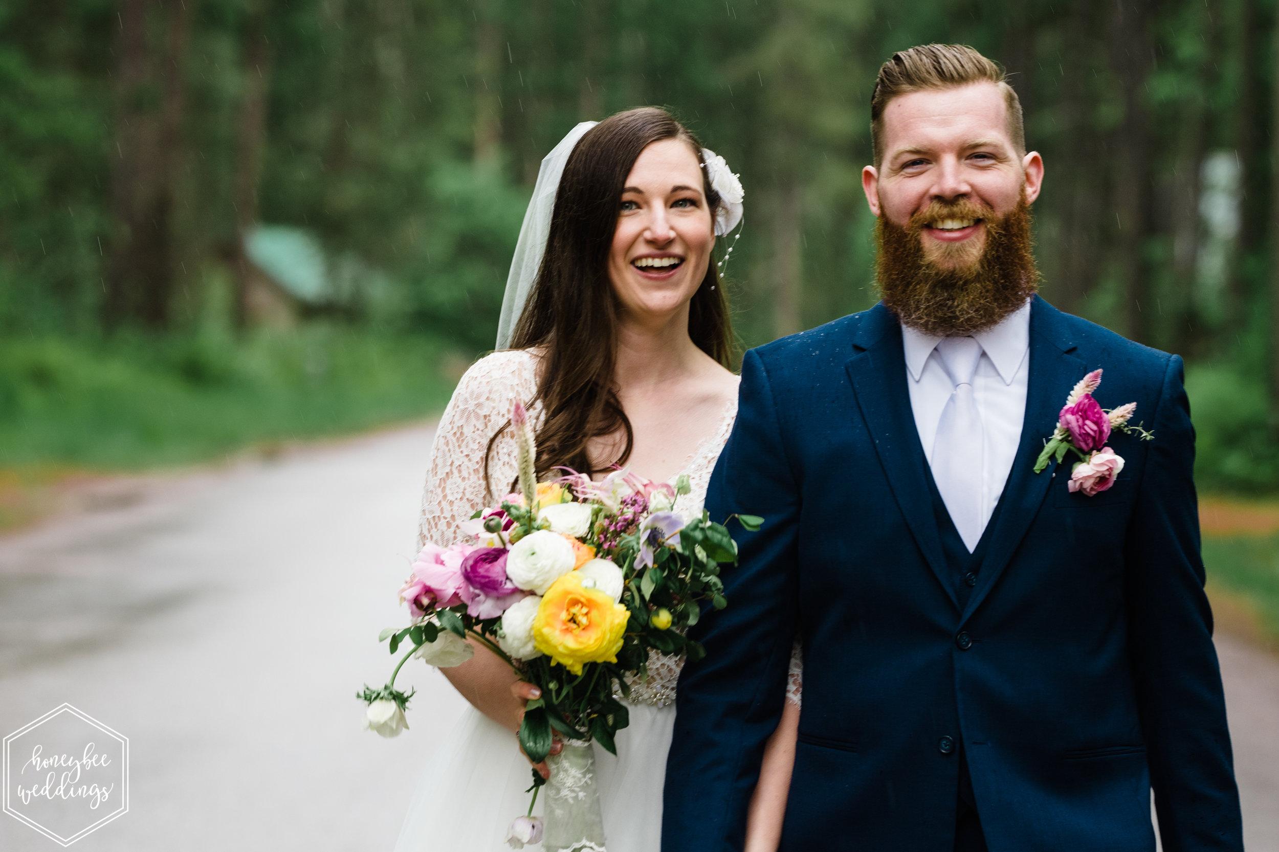 144Glacier National Park Wedding_Izaak Walton Inn Wedding_Honeybee Weddings_Norah & Kyle_June 08, 2019-2265.jpg