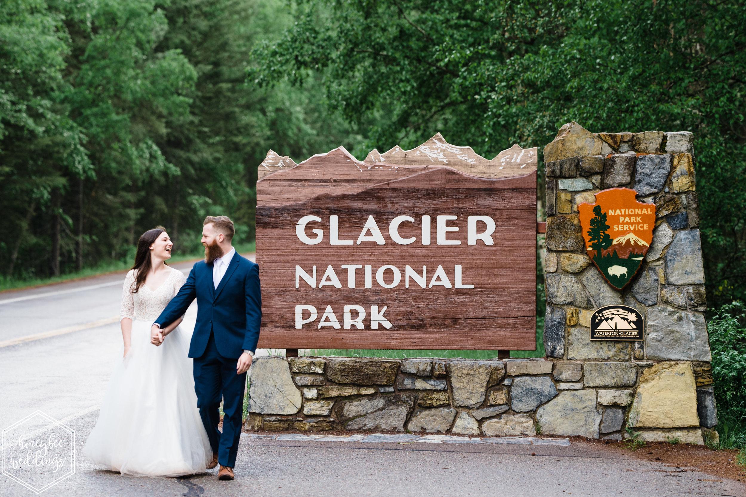 215Glacier National Park Wedding_Izaak Walton Inn Wedding_Honeybee Weddings_Norah & Kyle_June 09, 2019-11.jpg