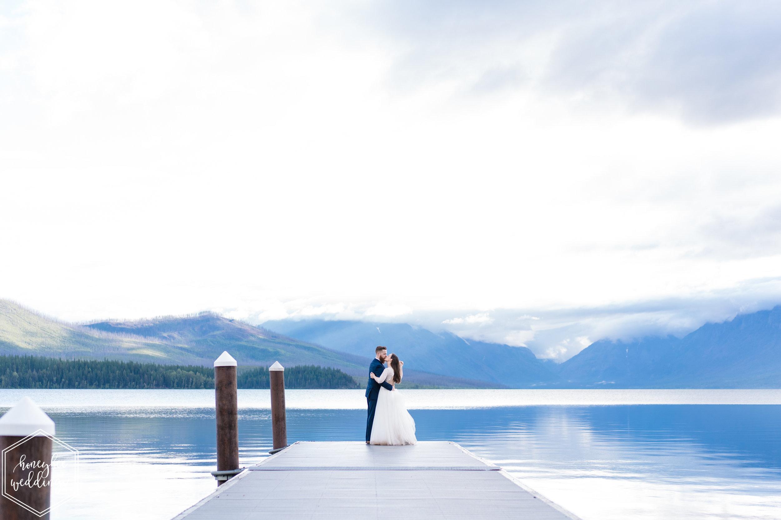 223Glacier National Park Wedding_Izaak Walton Inn Wedding_Honeybee Weddings_Norah & Kyle_June 09, 2019-39.jpg