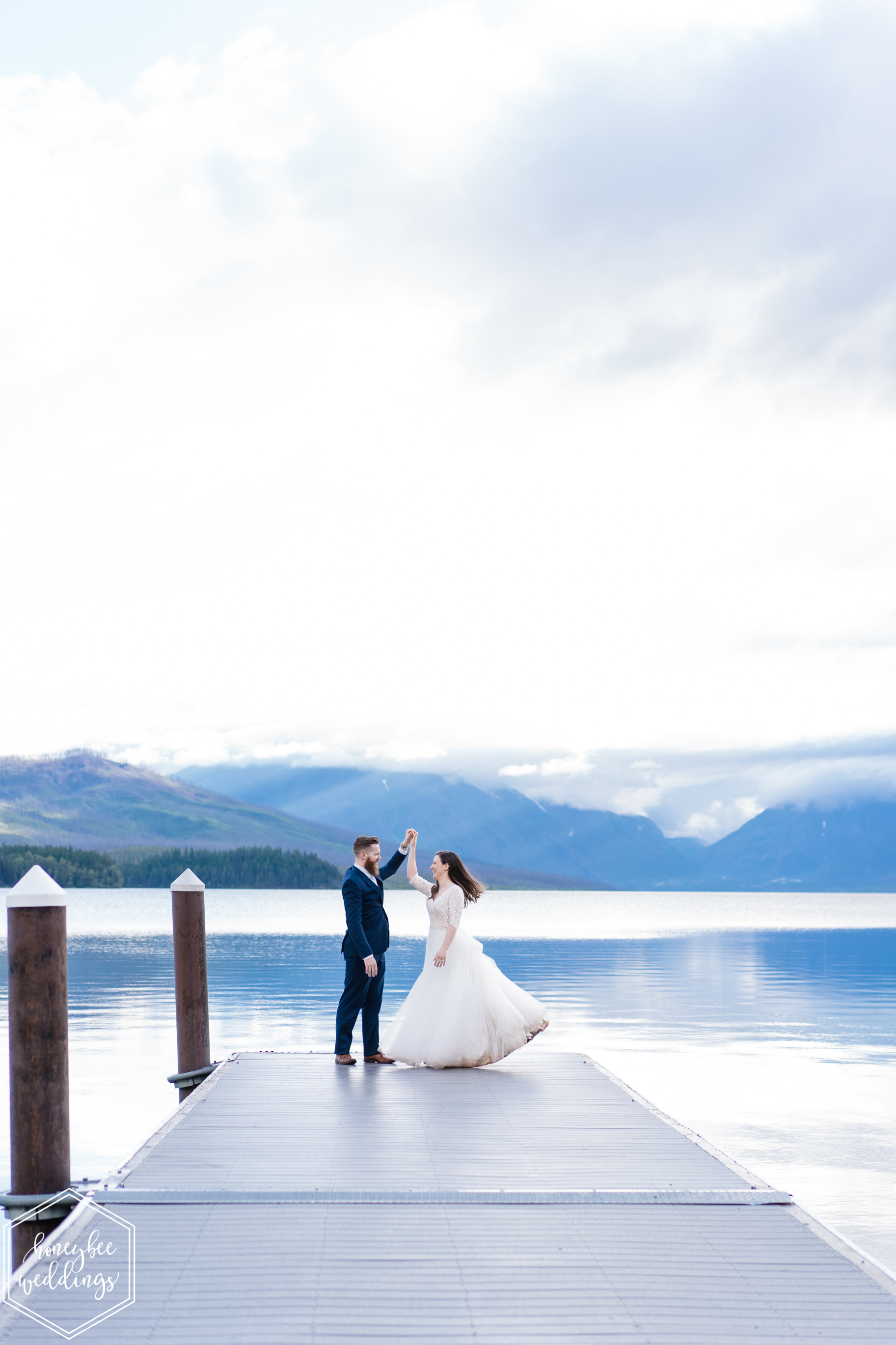229Glacier National Park Wedding_Izaak Walton Inn Wedding_Honeybee Weddings_Norah & Kyle_June 09, 2019-48.jpg