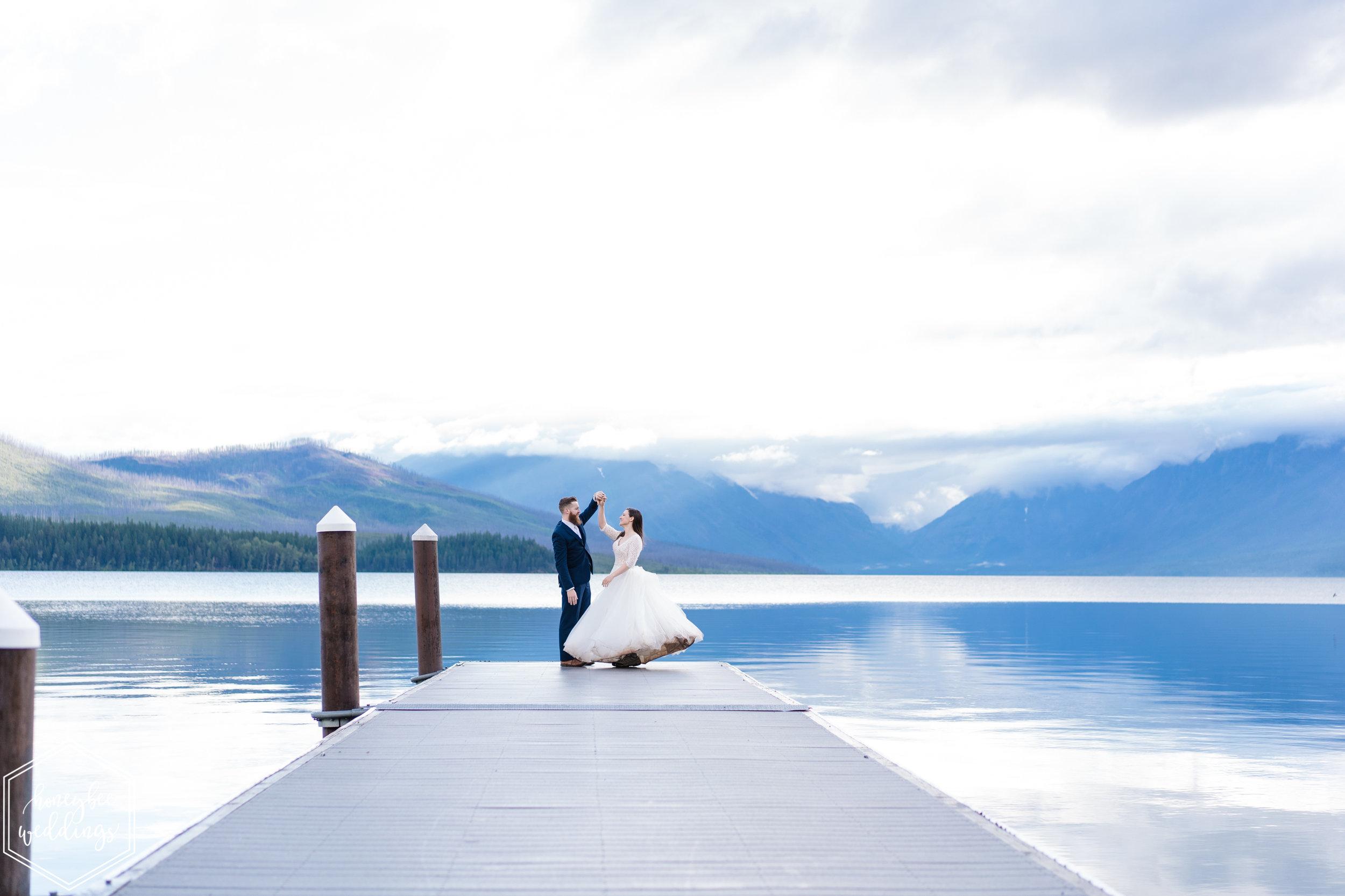 220Glacier National Park Wedding_Izaak Walton Inn Wedding_Honeybee Weddings_Norah & Kyle_June 09, 2019-33.jpg