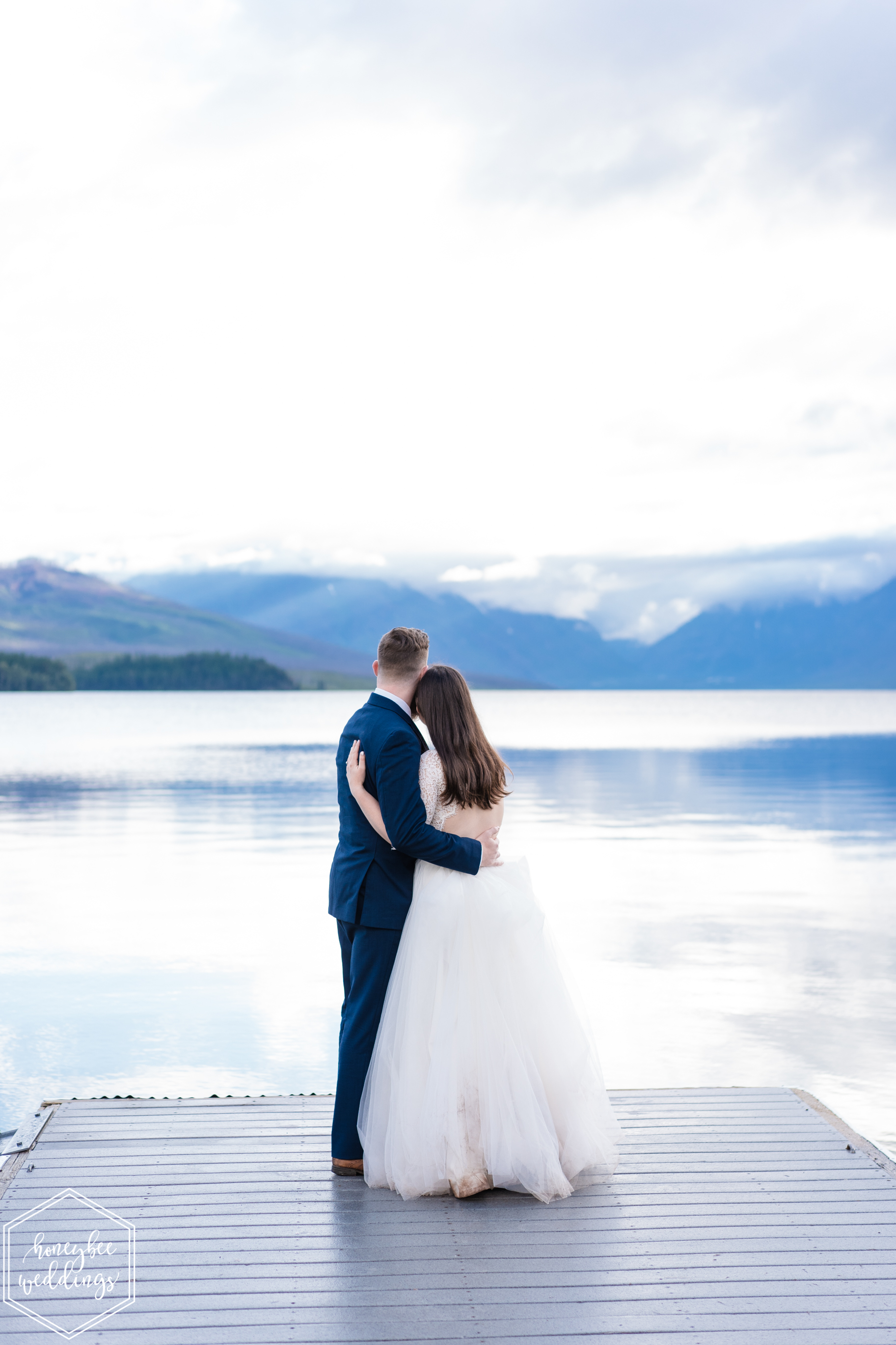 231Glacier National Park Wedding_Izaak Walton Inn Wedding_Honeybee Weddings_Norah & Kyle_June 09, 2019-51.jpg