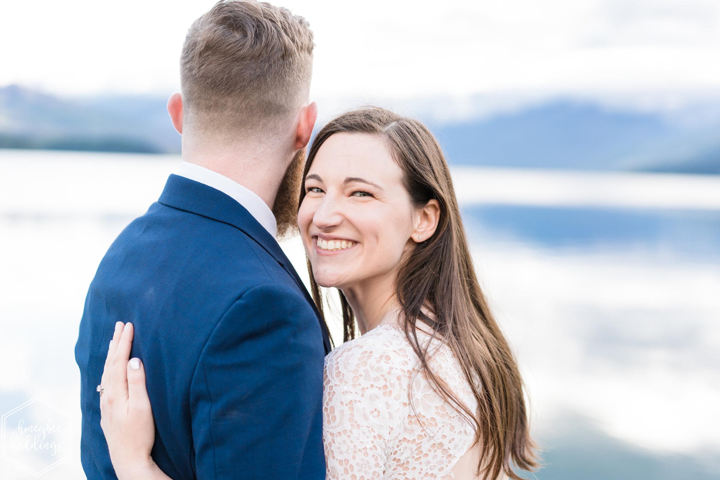 235Glacier National Park Wedding_Izaak Walton Inn Wedding_Honeybee Weddings_Norah & Kyle_June 09, 2019-58.jpg
