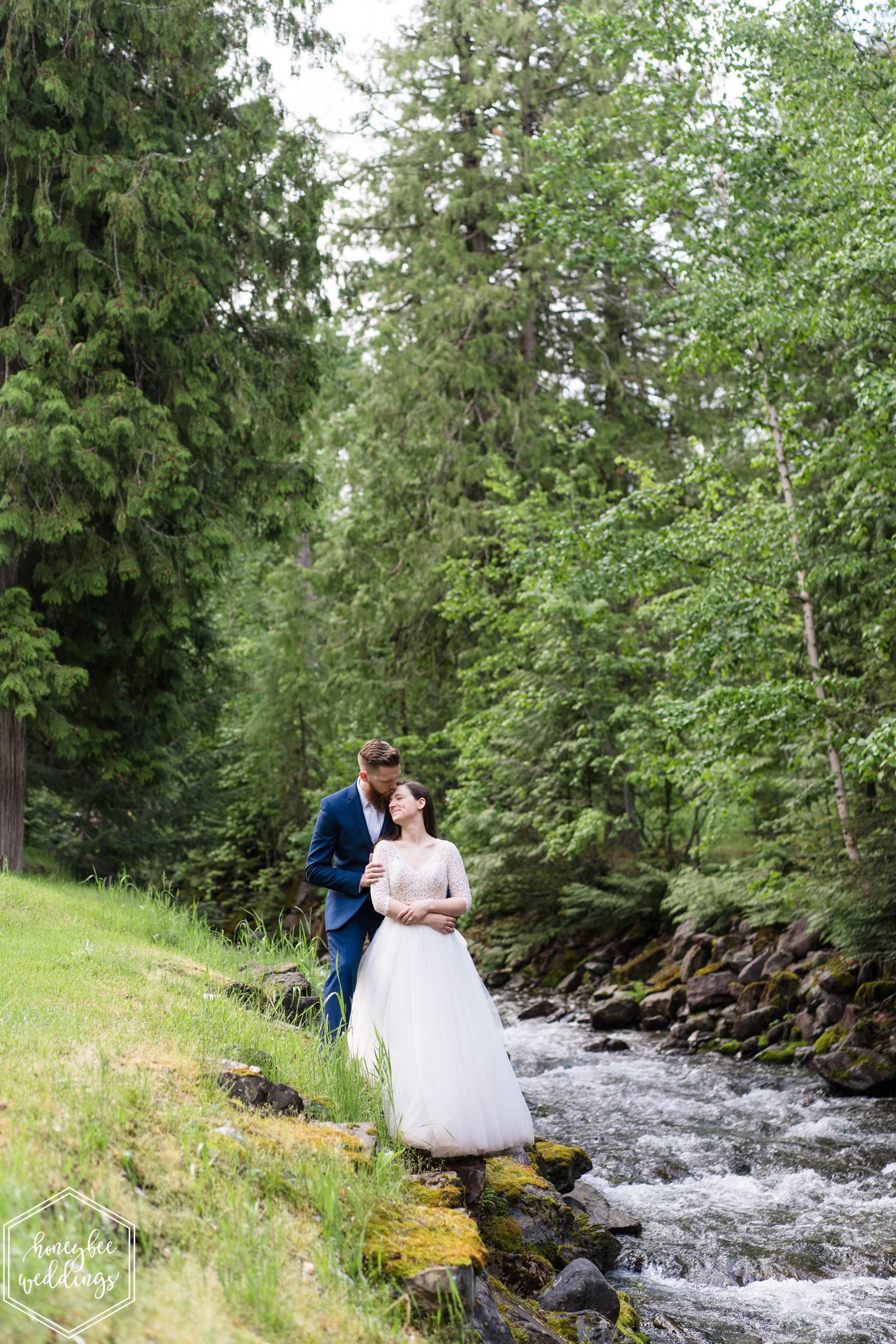 251Glacier National Park Wedding_Izaak Walton Inn Wedding_Honeybee Weddings_Norah & Kyle_June 09, 2019-73.jpg