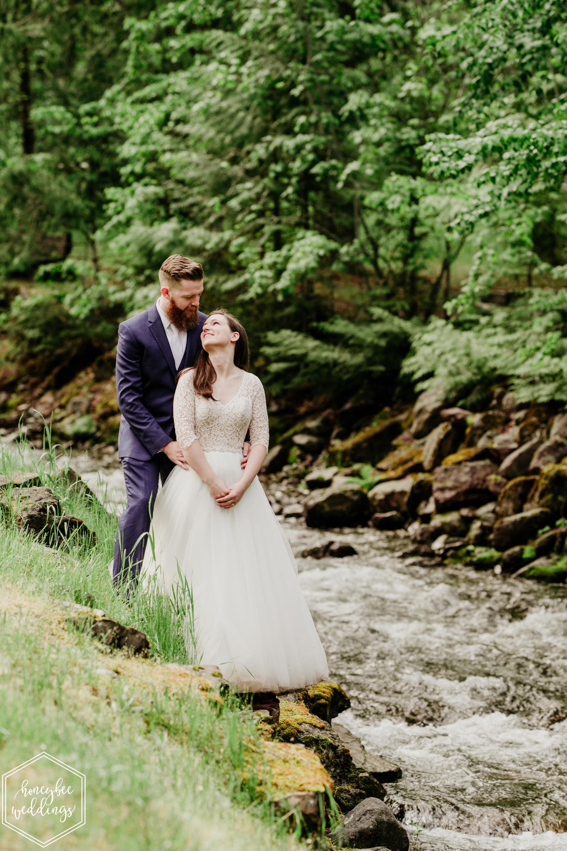 245Glacier National Park Wedding_Izaak Walton Inn Wedding_Honeybee Weddings_Norah & Kyle_June 09, 2019-49.jpg