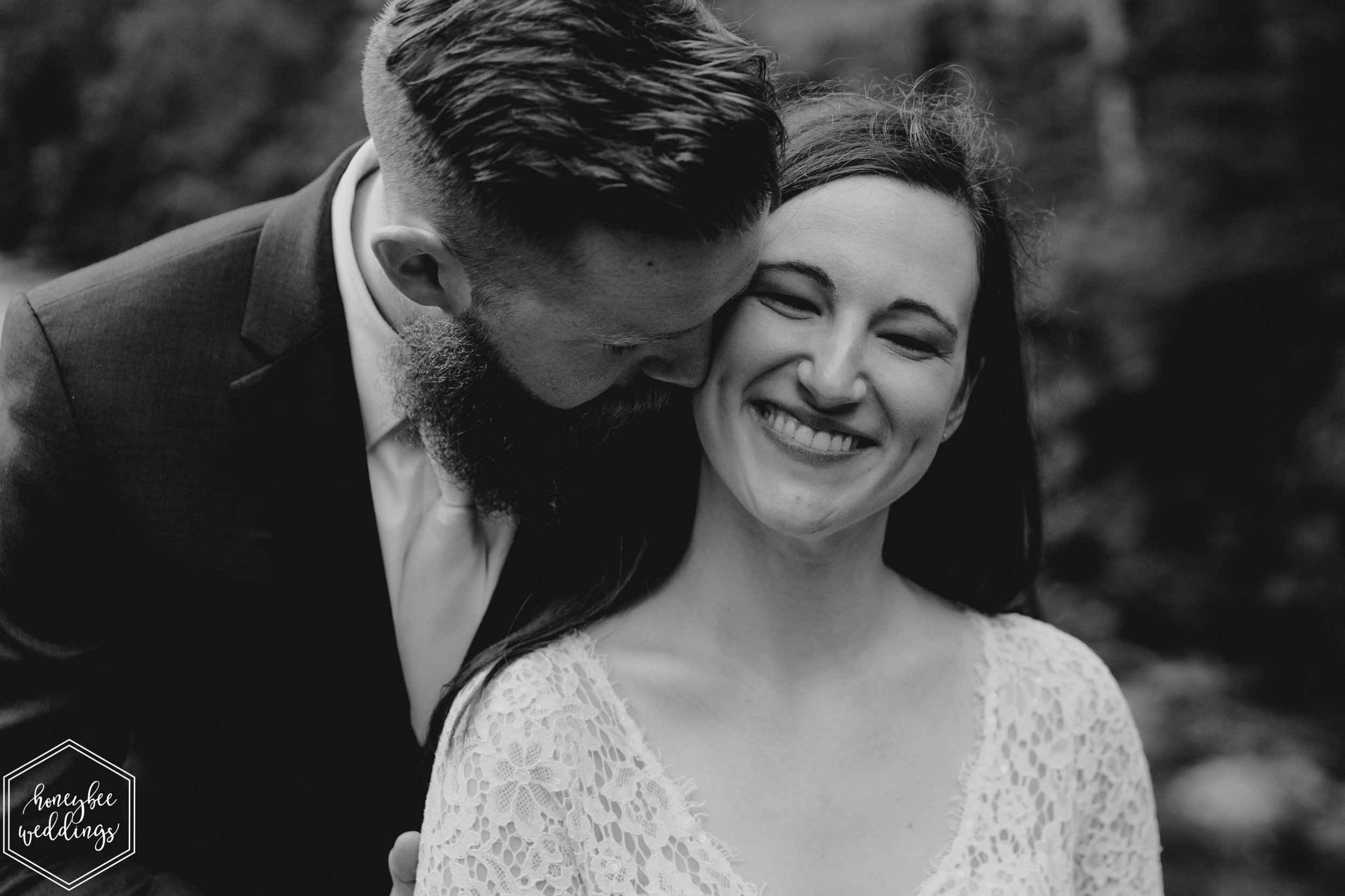 255Glacier National Park Wedding_Izaak Walton Inn Wedding_Honeybee Weddings_Norah & Kyle_June 09, 2019-83.jpg