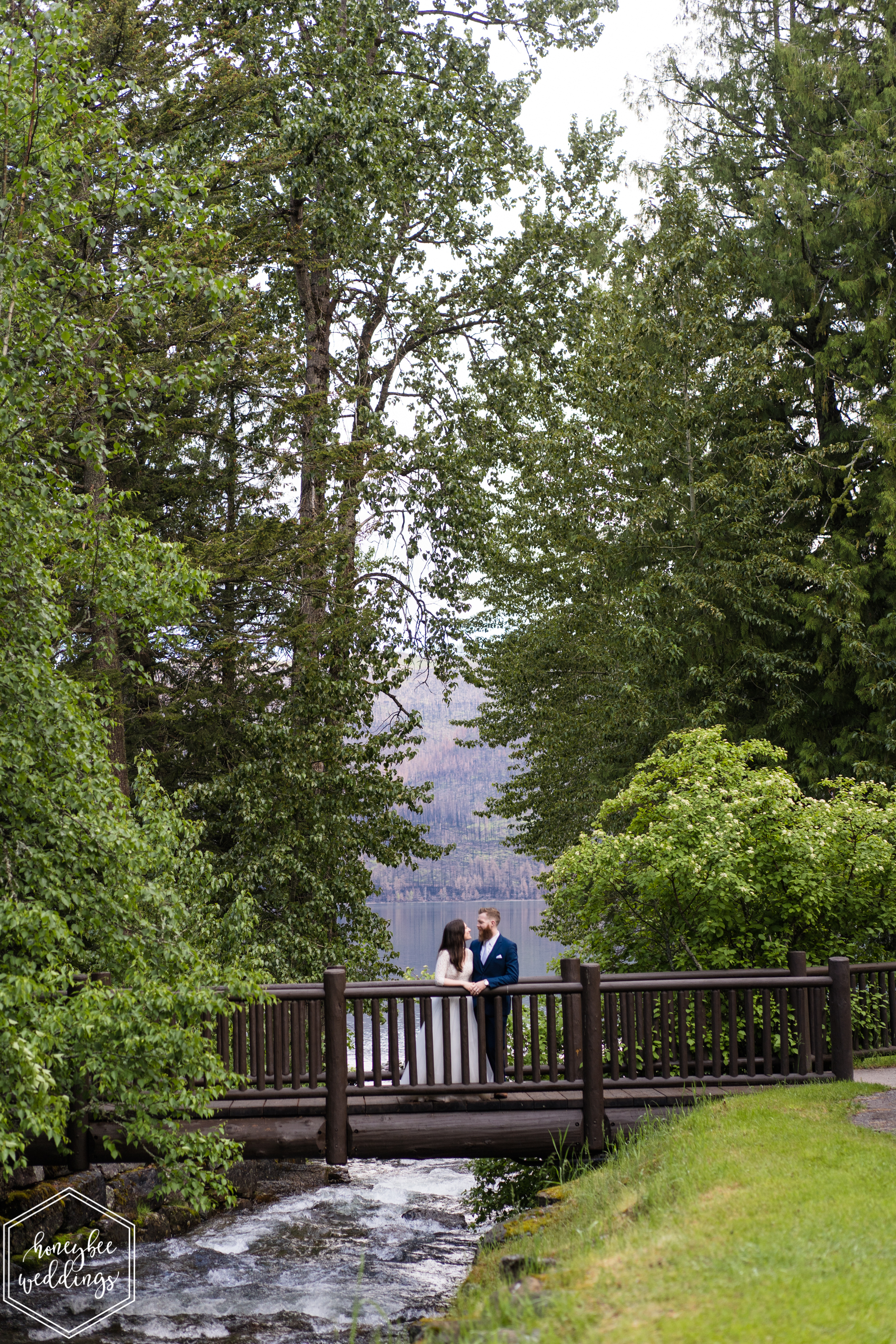 259Glacier National Park Wedding_Izaak Walton Inn Wedding_Honeybee Weddings_Norah & Kyle_June 09, 2019-93.jpg