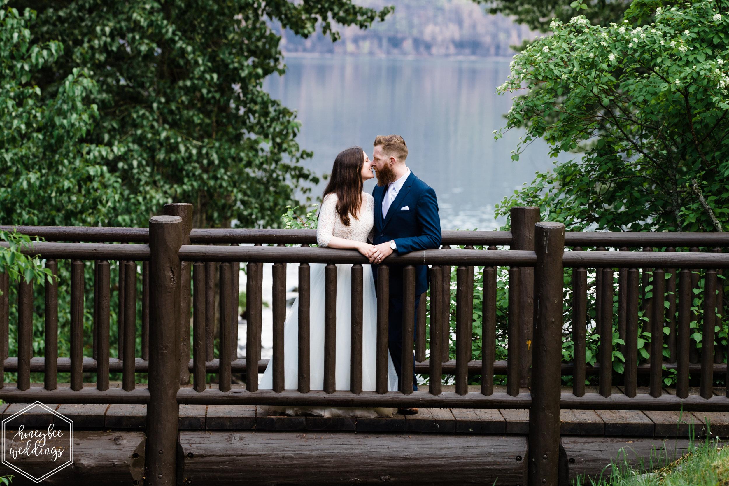 264Glacier National Park Wedding_Izaak Walton Inn Wedding_Honeybee Weddings_Norah & Kyle_June 09, 2019-66.jpg