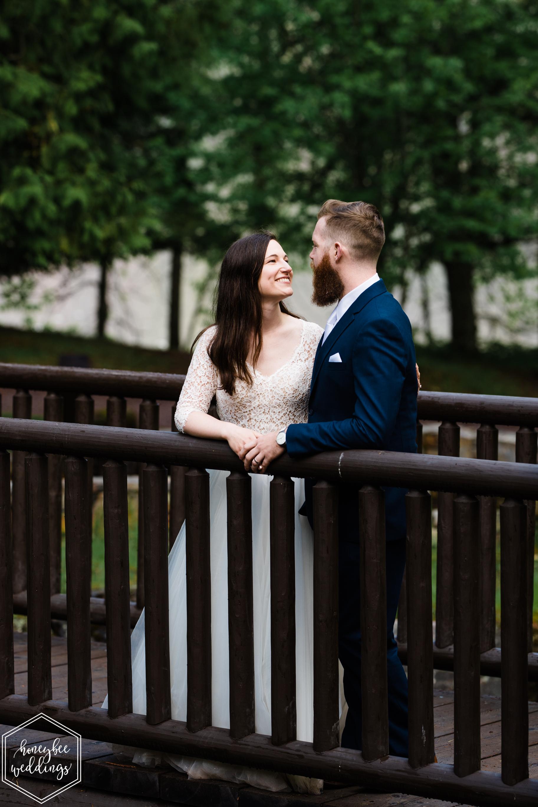 262Glacier National Park Wedding_Izaak Walton Inn Wedding_Honeybee Weddings_Norah & Kyle_June 09, 2019-65.jpg