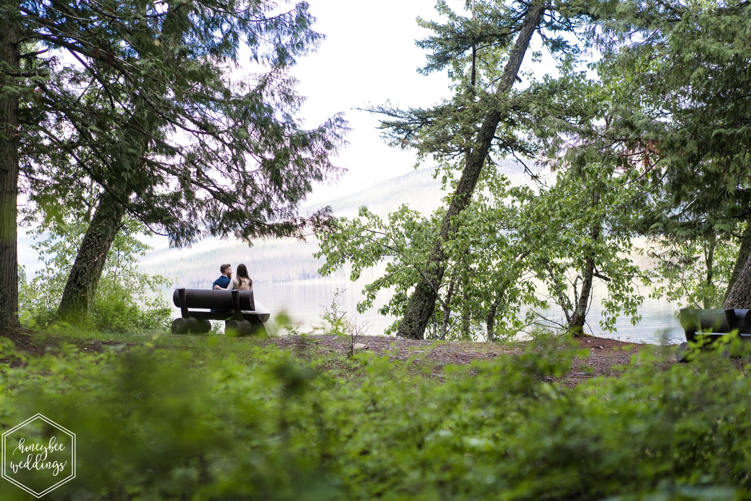 271Glacier National Park Wedding_Izaak Walton Inn Wedding_Honeybee Weddings_Norah & Kyle_June 09, 2019-108.jpg