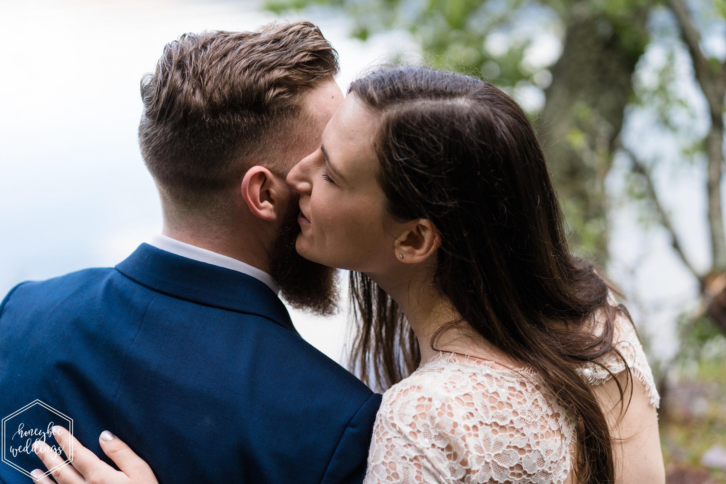 275Glacier National Park Wedding_Izaak Walton Inn Wedding_Honeybee Weddings_Norah & Kyle_June 09, 2019-118.jpg