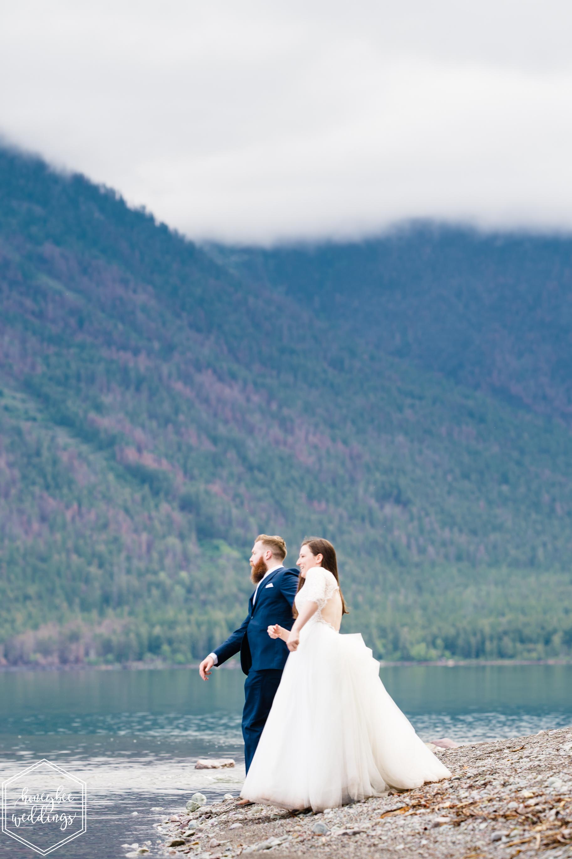 282Glacier National Park Wedding_Izaak Walton Inn Wedding_Honeybee Weddings_Norah & Kyle_June 09, 2019-106.jpg