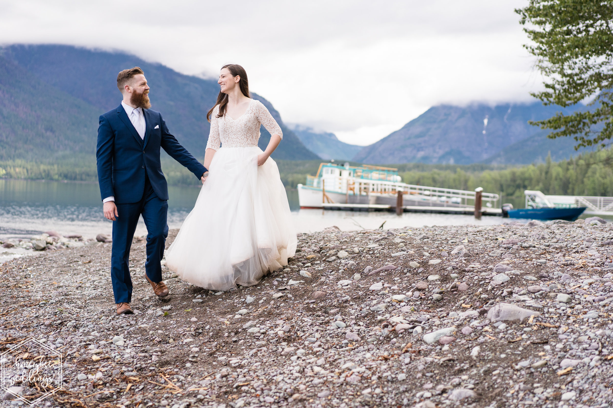 287Glacier National Park Wedding_Izaak Walton Inn Wedding_Honeybee Weddings_Norah & Kyle_June 09, 2019-140.jpg