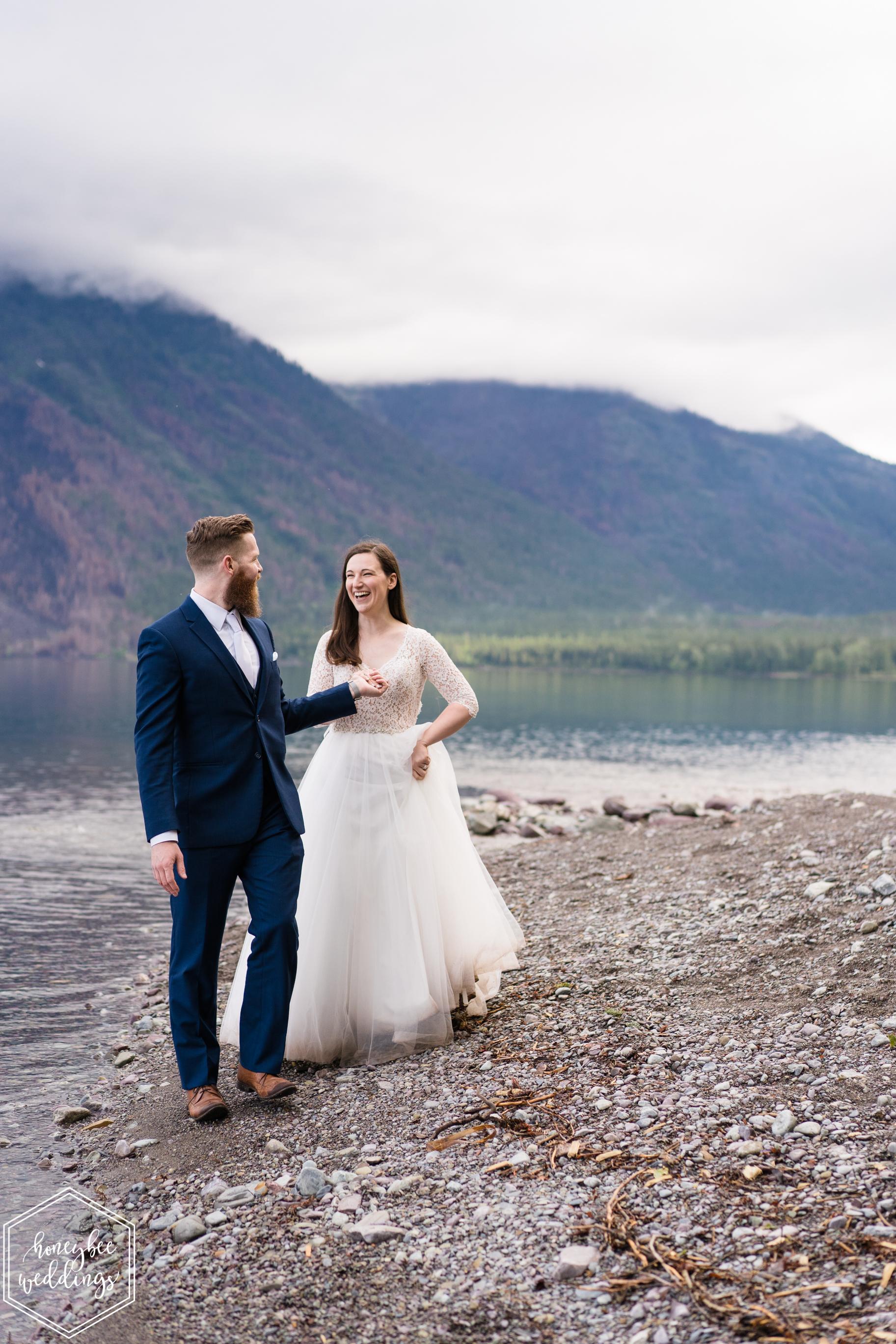 293Glacier National Park Wedding_Izaak Walton Inn Wedding_Honeybee Weddings_Norah & Kyle_June 09, 2019-155.jpg