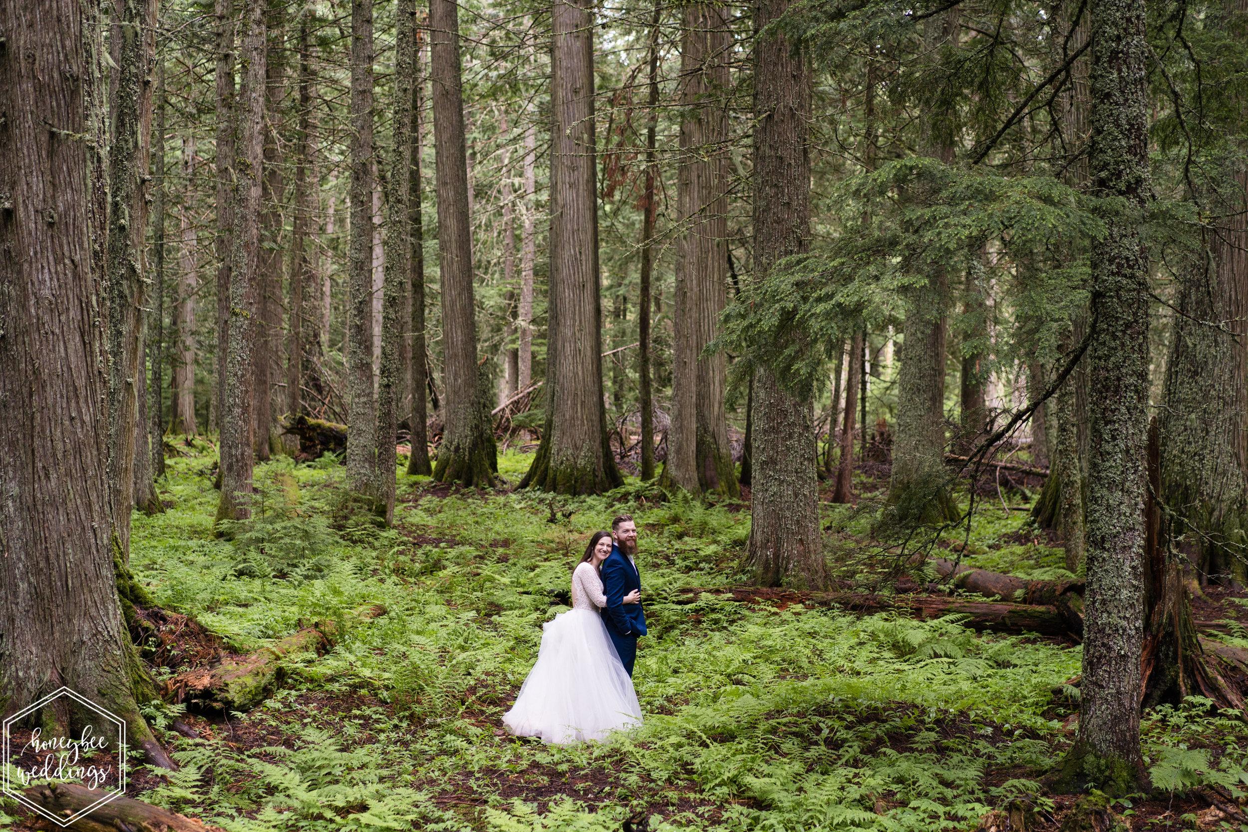 305Glacier National Park Wedding_Izaak Walton Inn Wedding_Honeybee Weddings_Norah & Kyle_June 09, 2019-180.jpg