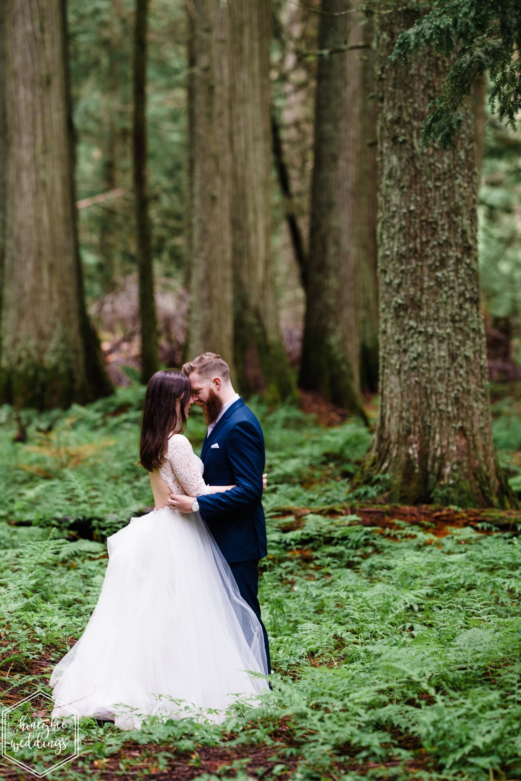 311Glacier National Park Wedding_Izaak Walton Inn Wedding_Honeybee Weddings_Norah & Kyle_June 09, 2019-146.jpg
