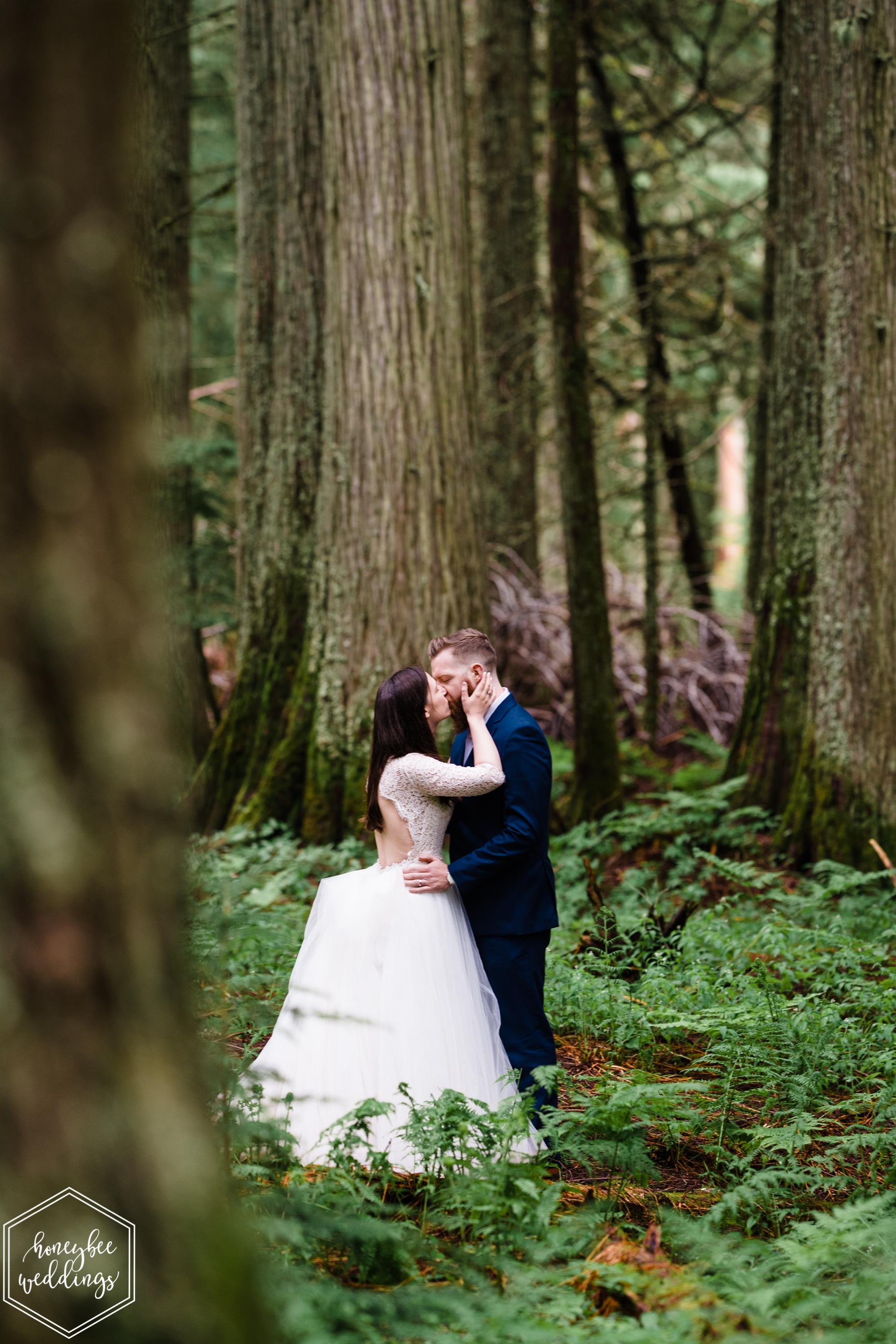 319Glacier National Park Wedding_Izaak Walton Inn Wedding_Honeybee Weddings_Norah & Kyle_June 09, 2019-151.jpg