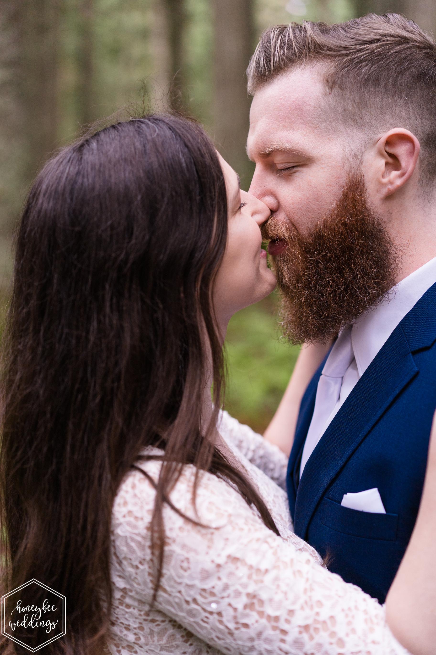 323Glacier National Park Wedding_Izaak Walton Inn Wedding_Honeybee Weddings_Norah & Kyle_June 09, 2019-212.jpg