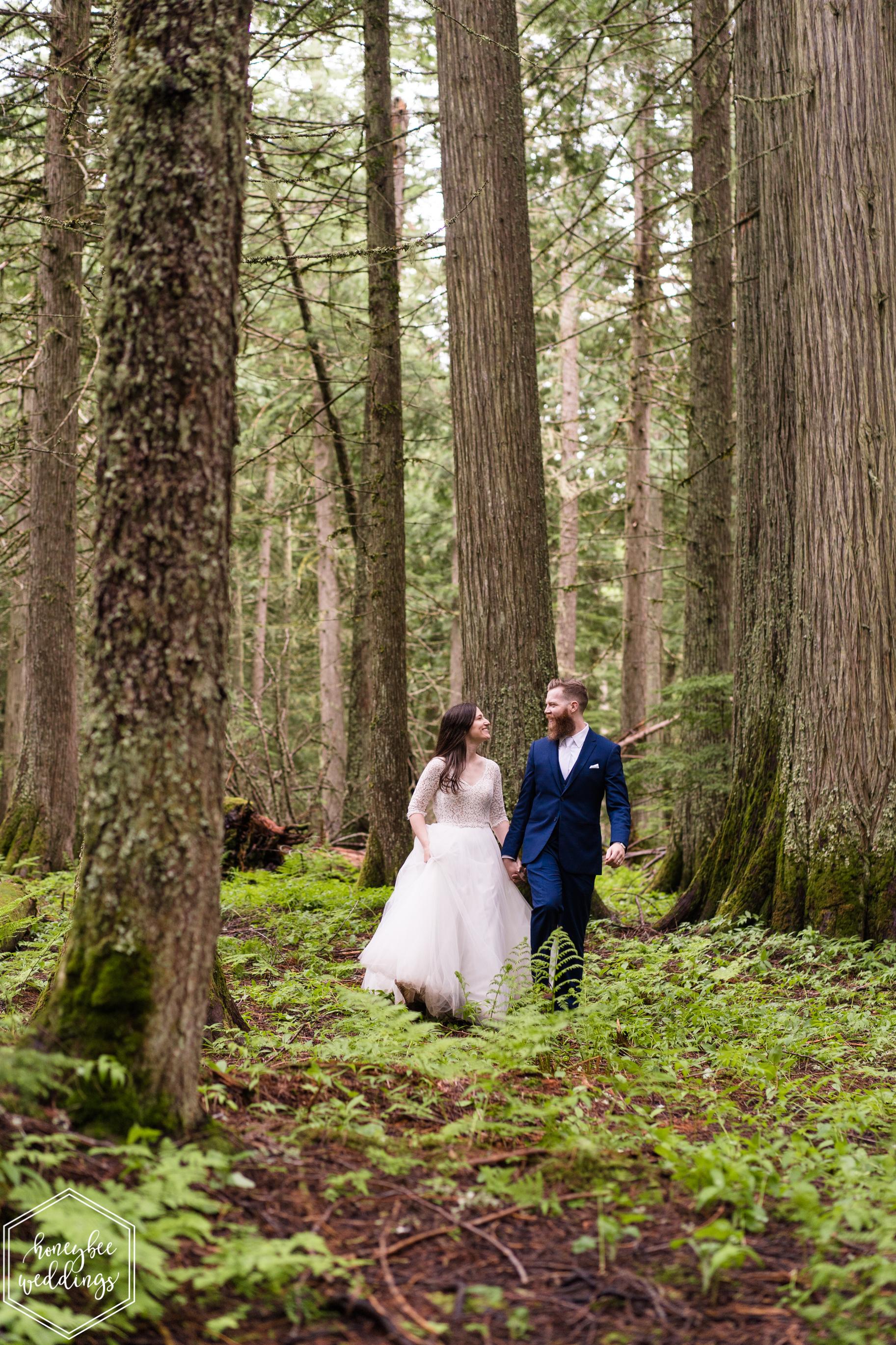 330Glacier National Park Wedding_Izaak Walton Inn Wedding_Honeybee Weddings_Norah & Kyle_June 09, 2019-227.jpg