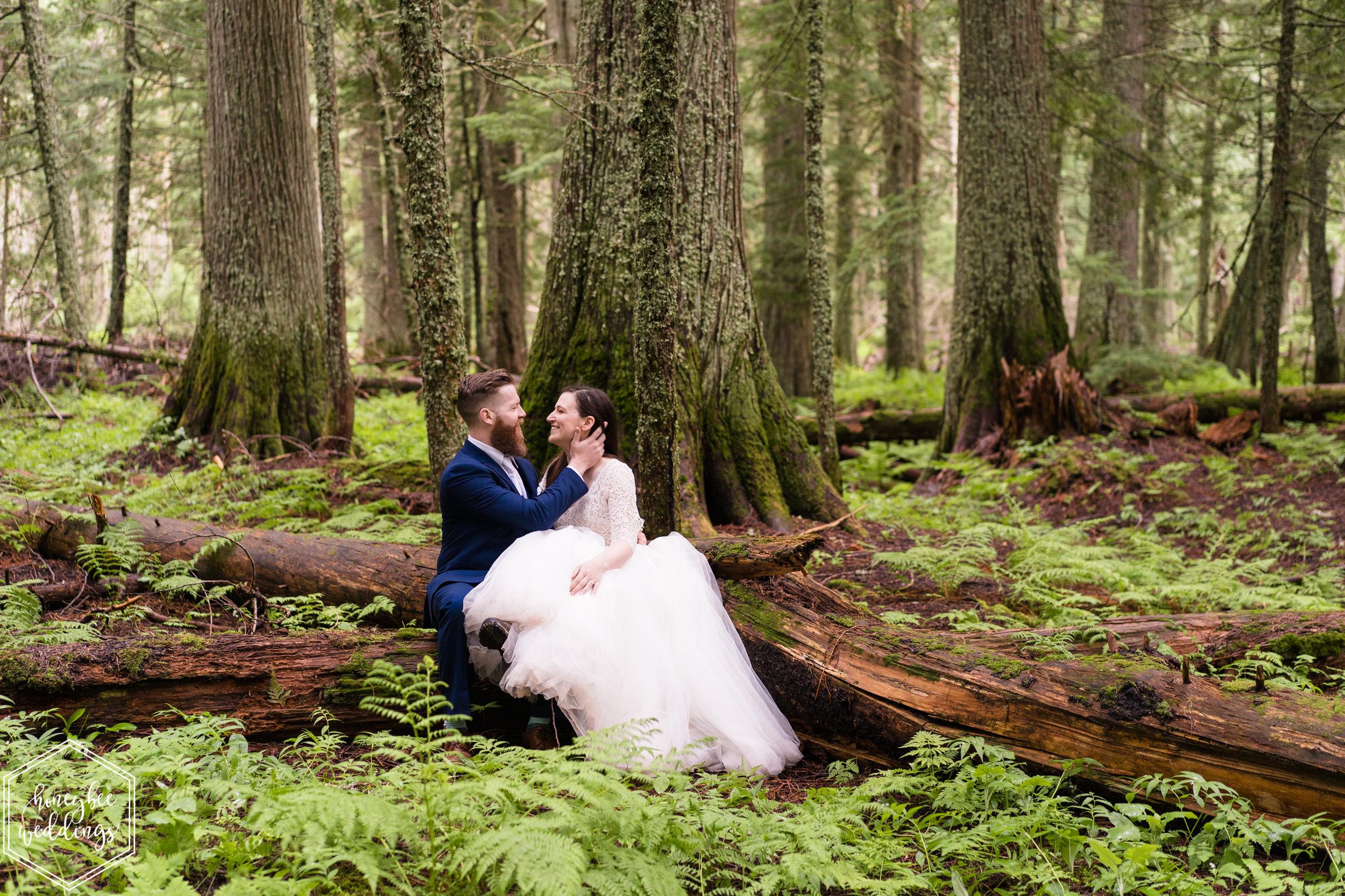 335Glacier National Park Wedding_Izaak Walton Inn Wedding_Honeybee Weddings_Norah & Kyle_June 09, 2019-248.jpg