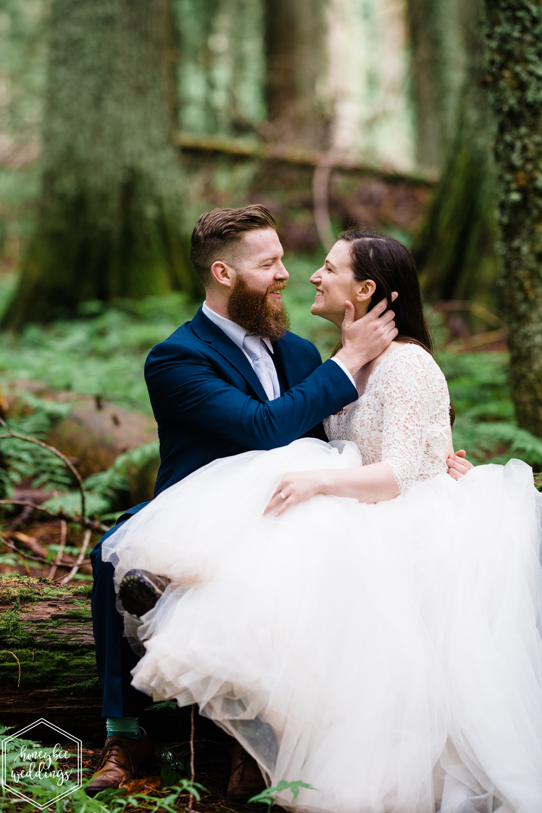 338Glacier National Park Wedding_Izaak Walton Inn Wedding_Honeybee Weddings_Norah & Kyle_June 09, 2019-174.jpg