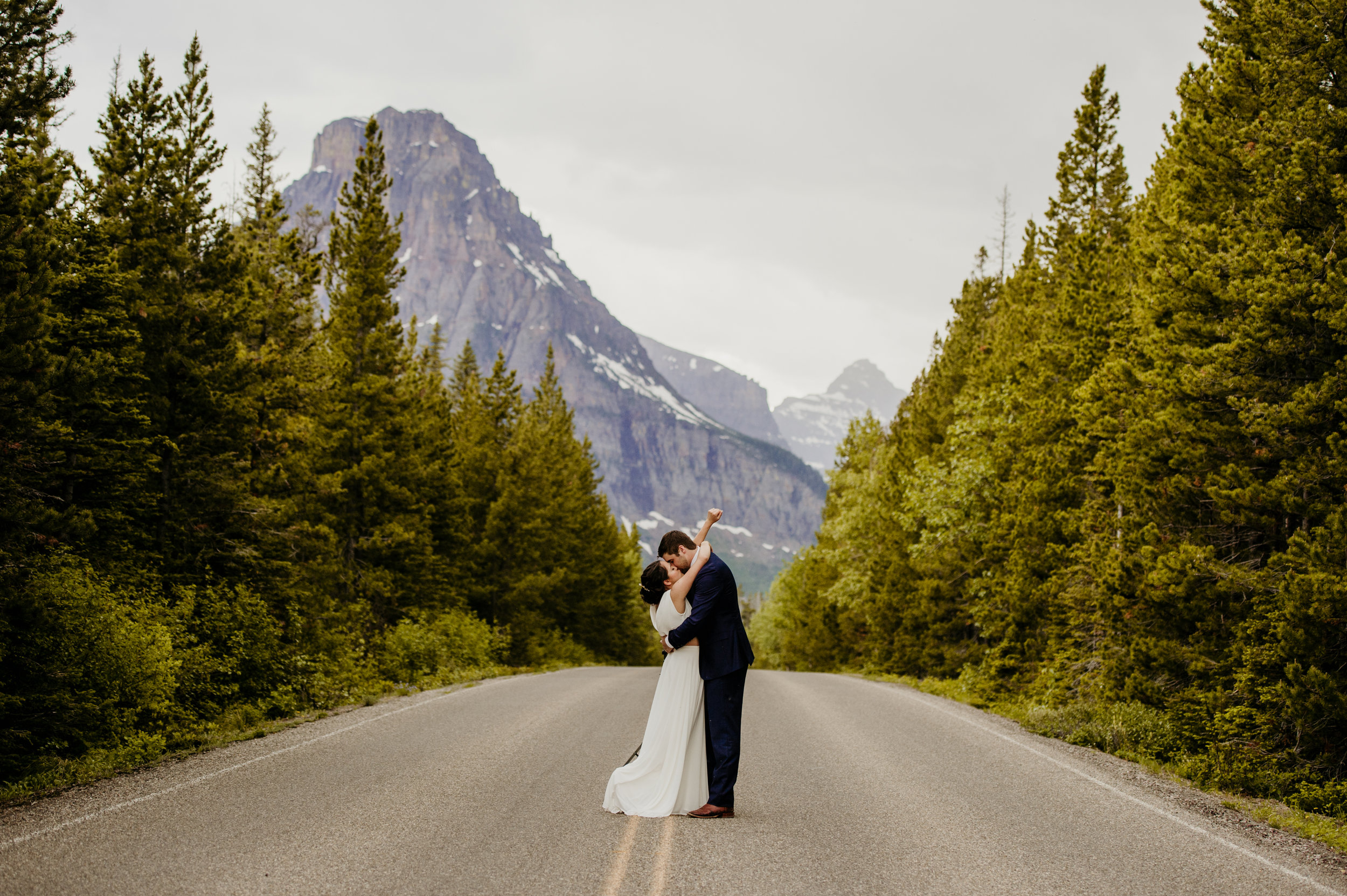 Glacier National Park Elopement_Belton Chalet Wedding_Honeybee Weddings_Jireh & Joe-241.jpg