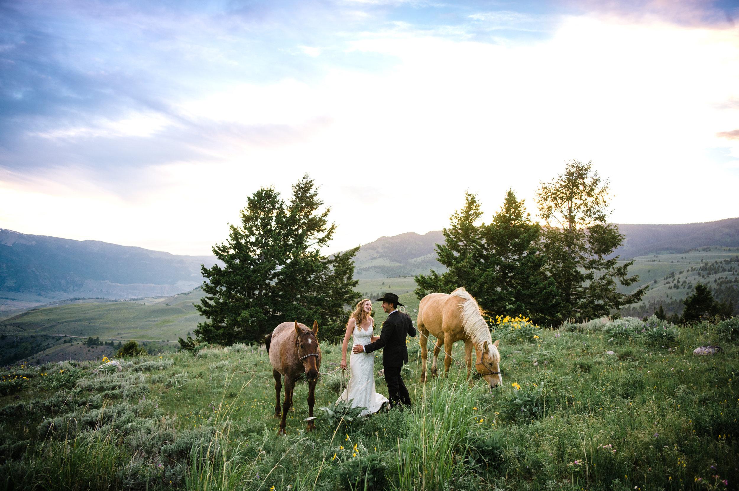 Yellowstone National Park Wedding_Photographer_Honeybee Weddings_Shannon & Jonathan-260.jpg