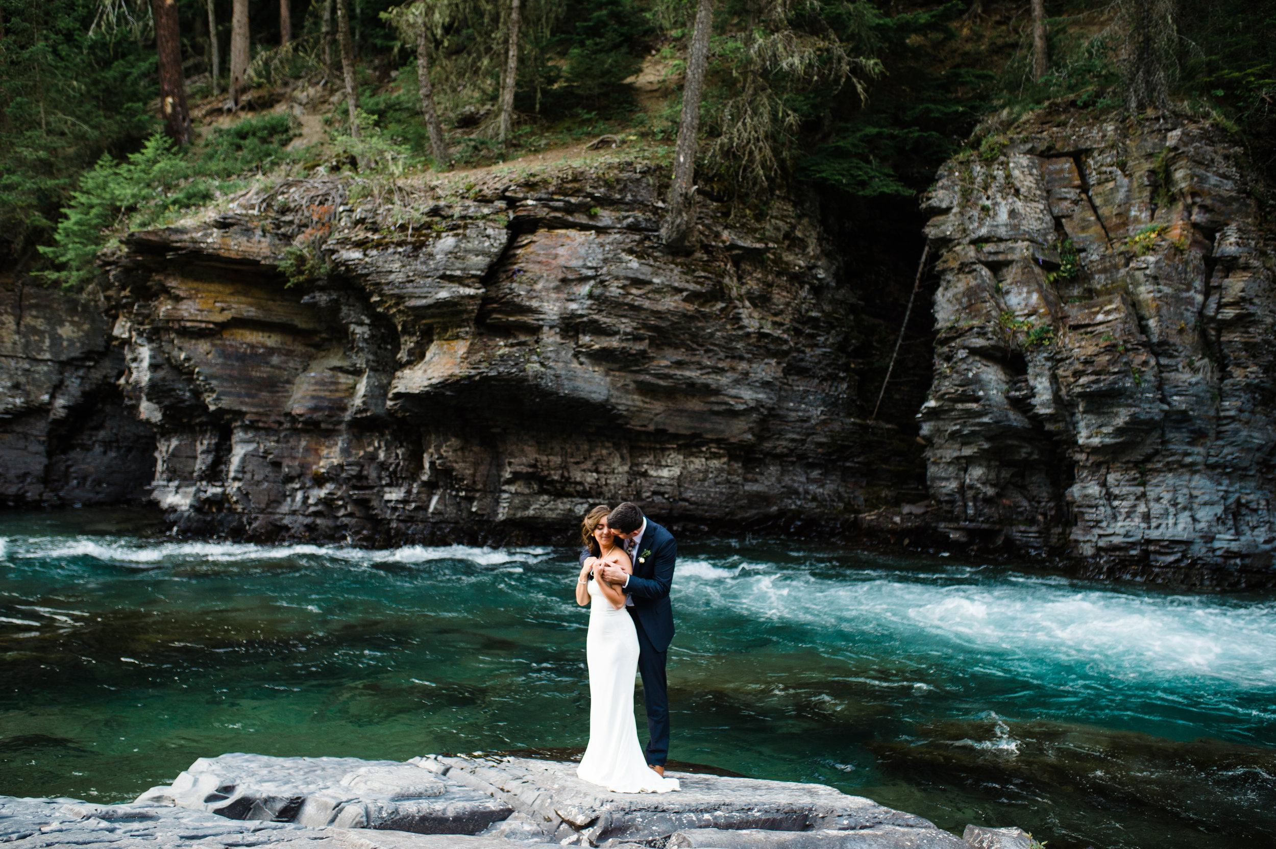 016Glacier National Park Wedding_Glacier Outdoor Center_Honeybee Weddings_Anna & Seth_July 21, 2019-2508.jpg