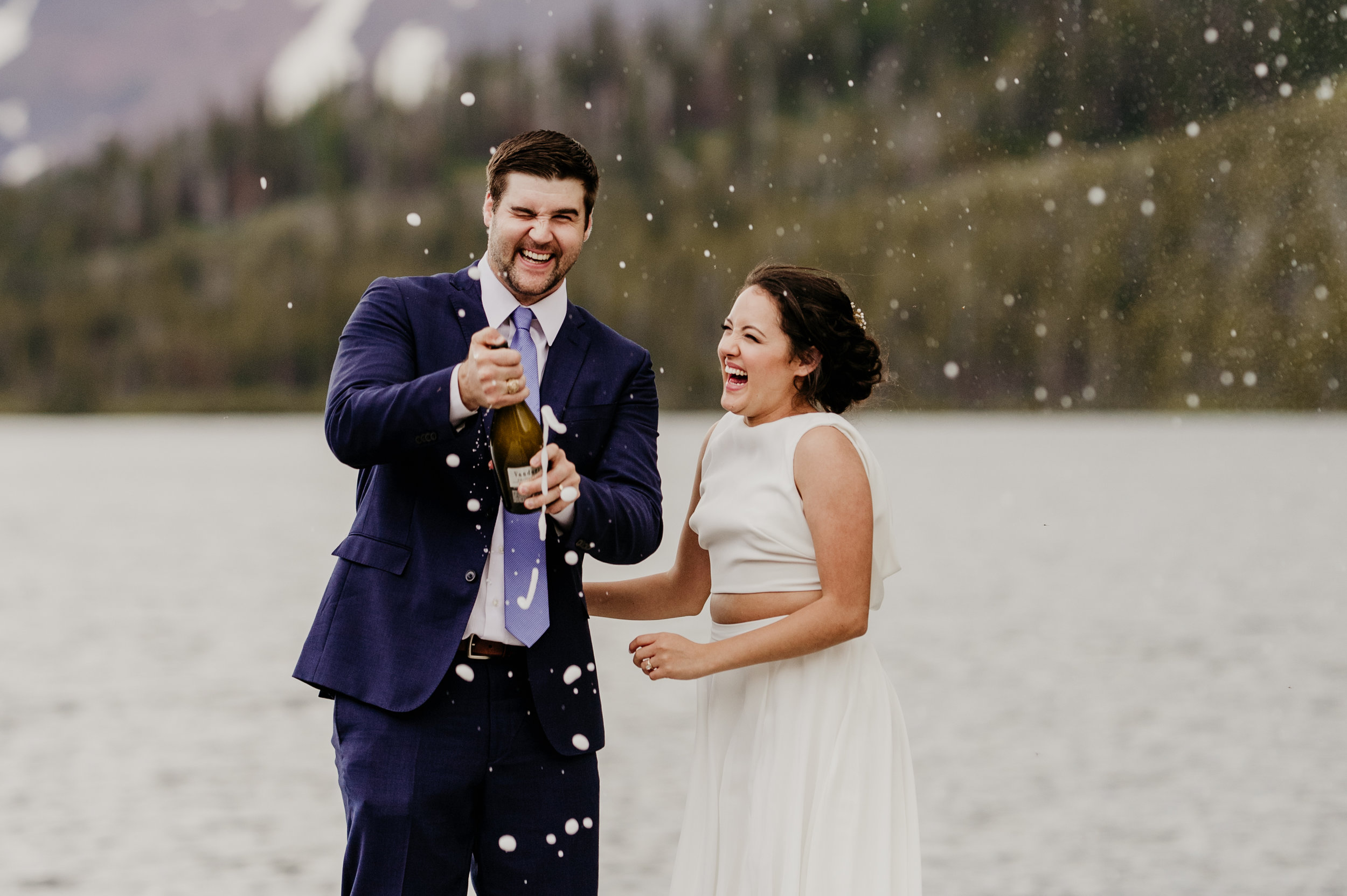 Glacier National Park Elopement_Belton Chalet Wedding_Honeybee Weddings_Jireh & Joe-222.jpg