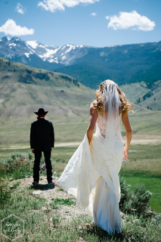 003Yellowstone National Park Wedding_Montana Wedding Photographer_Honeybee Weddings_Shannon & Jonathan_June 29, 2019-143.jpg