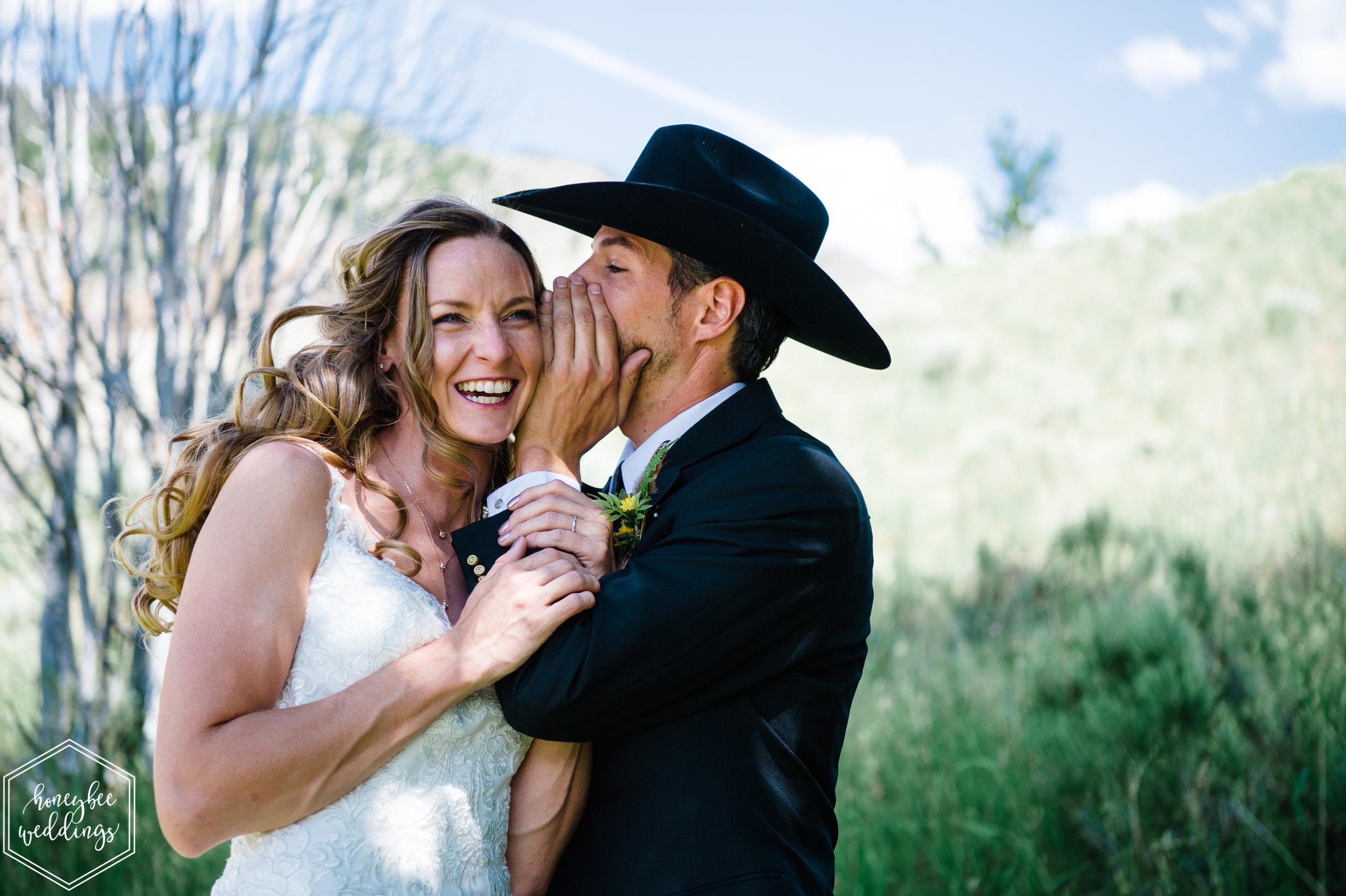 016Yellowstone National Park Wedding_Montana Wedding Photographer_Honeybee Weddings_Shannon & Jonathan_June 29, 2019-201.jpg