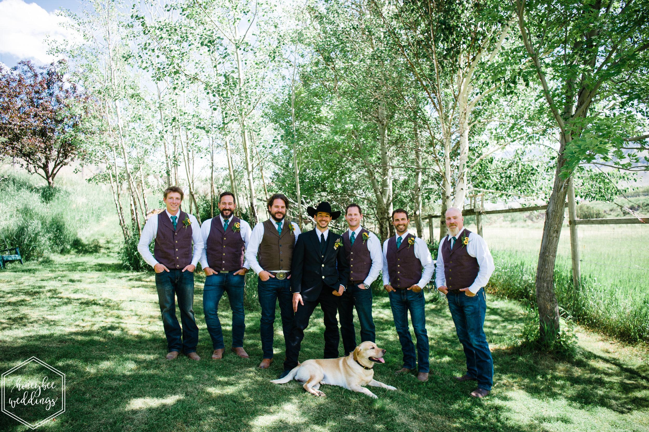 019Yellowstone National Park Wedding_Montana Wedding Photographer_Honeybee Weddings_Shannon & Jonathan_June 29, 2019-222.jpg