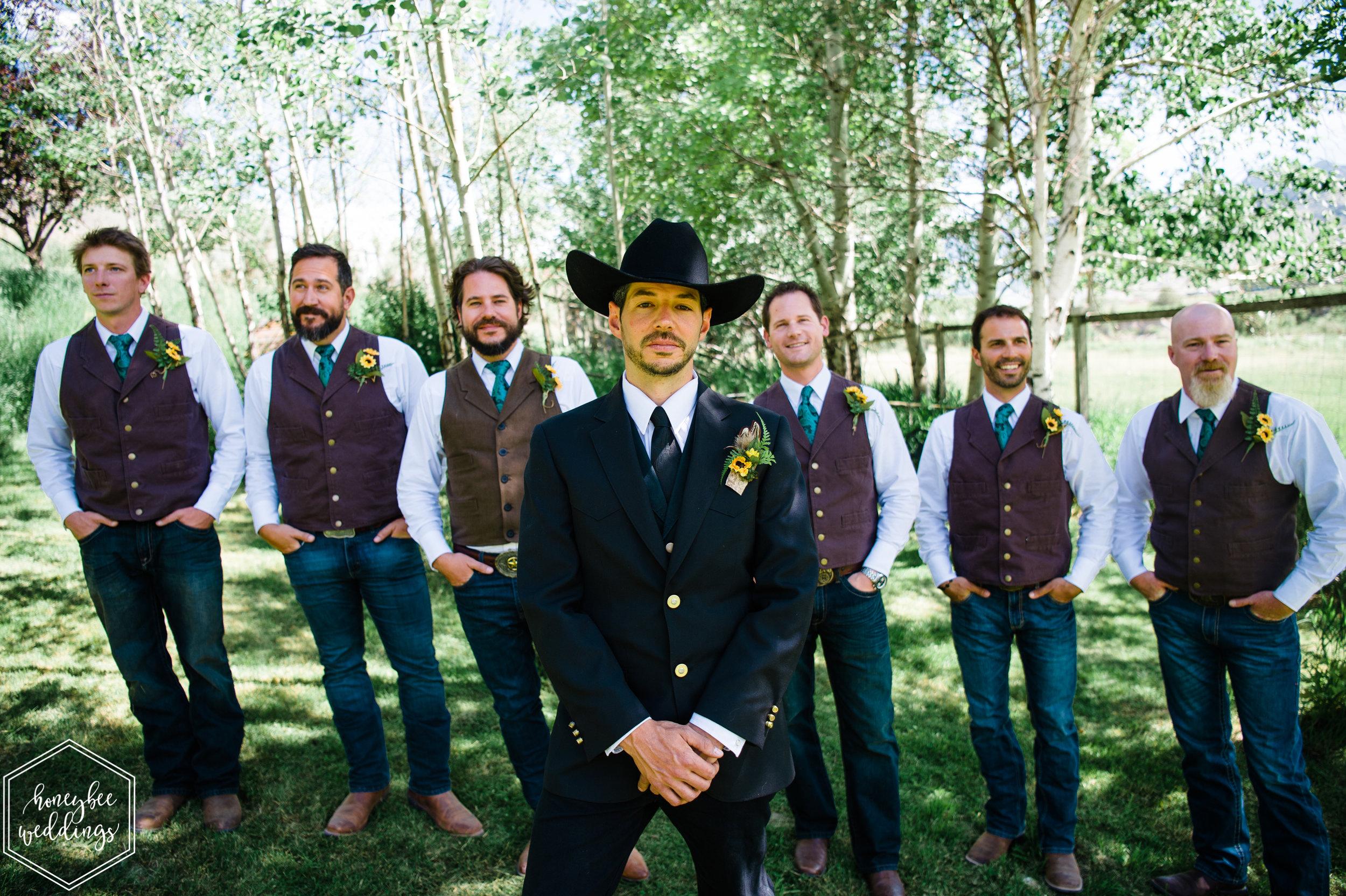 022Yellowstone National Park Wedding_Montana Wedding Photographer_Honeybee Weddings_Shannon & Jonathan_June 29, 2019-233.jpg