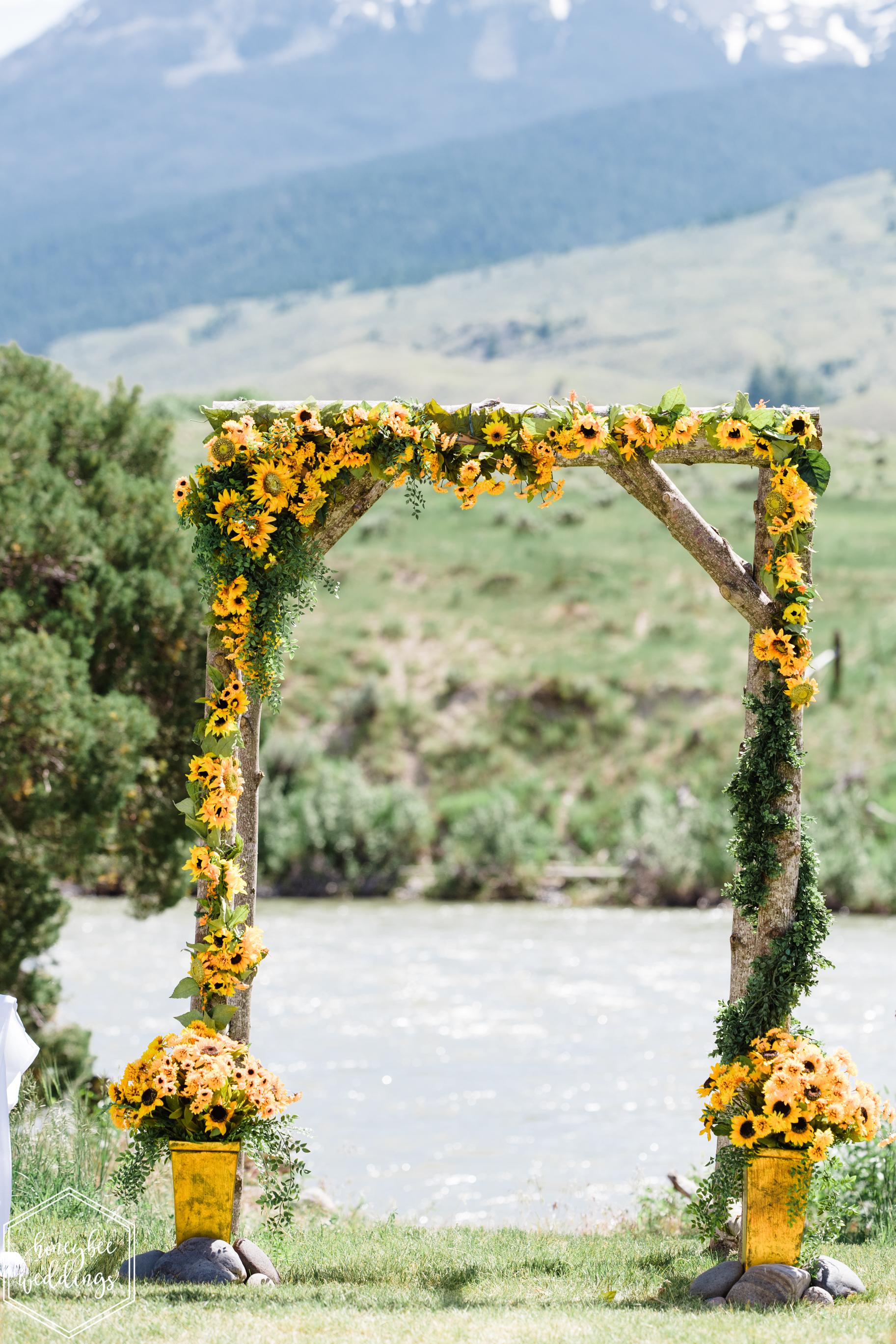 027Yellowstone National Park Wedding_Montana Wedding Photographer_Honeybee Weddings_Shannon & Jonathan_June 29, 2019-1273.jpg
