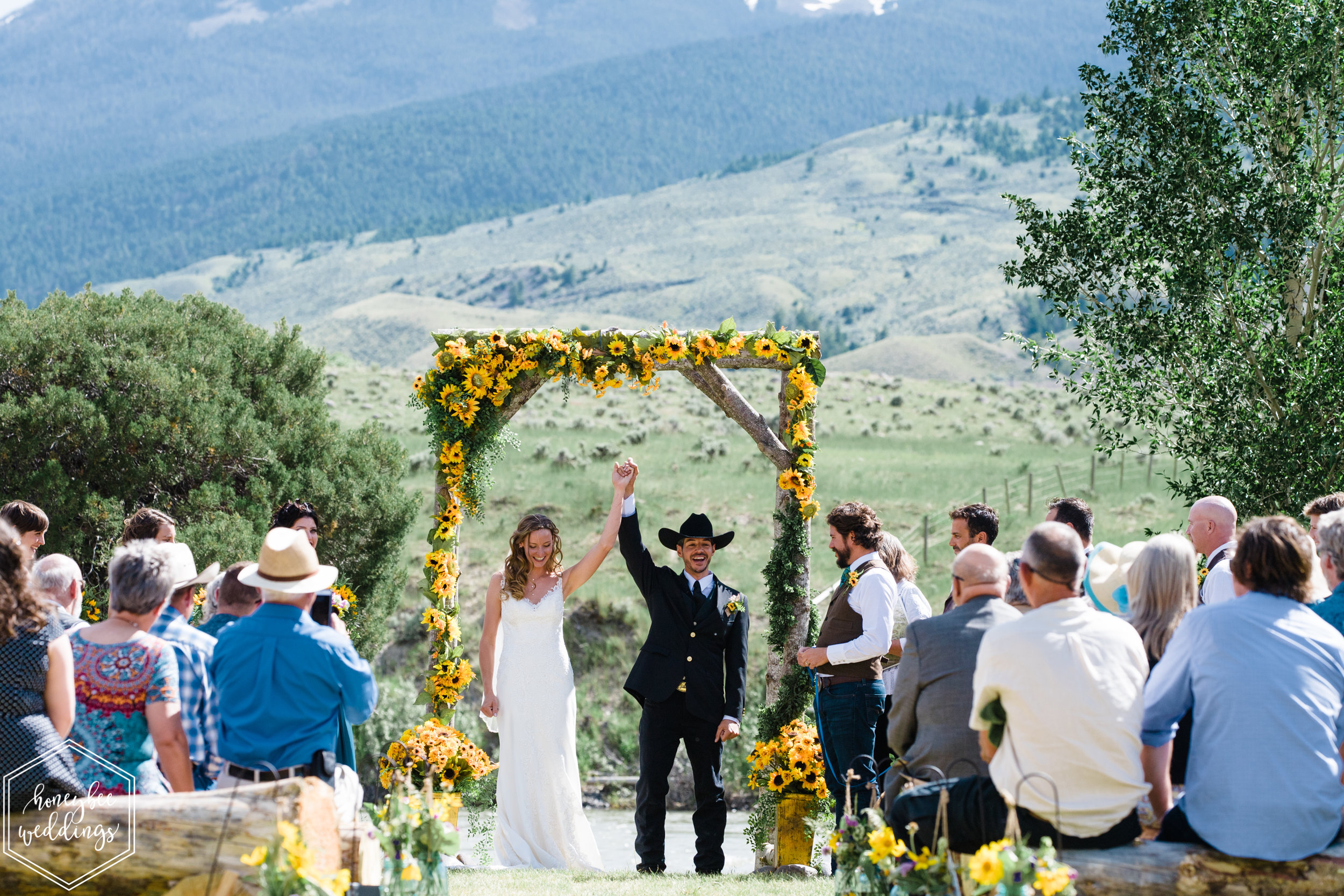 068Yellowstone National Park Wedding_Montana Wedding Photographer_Honeybee Weddings_Shannon & Jonathan_June 29, 2019-1612.jpg