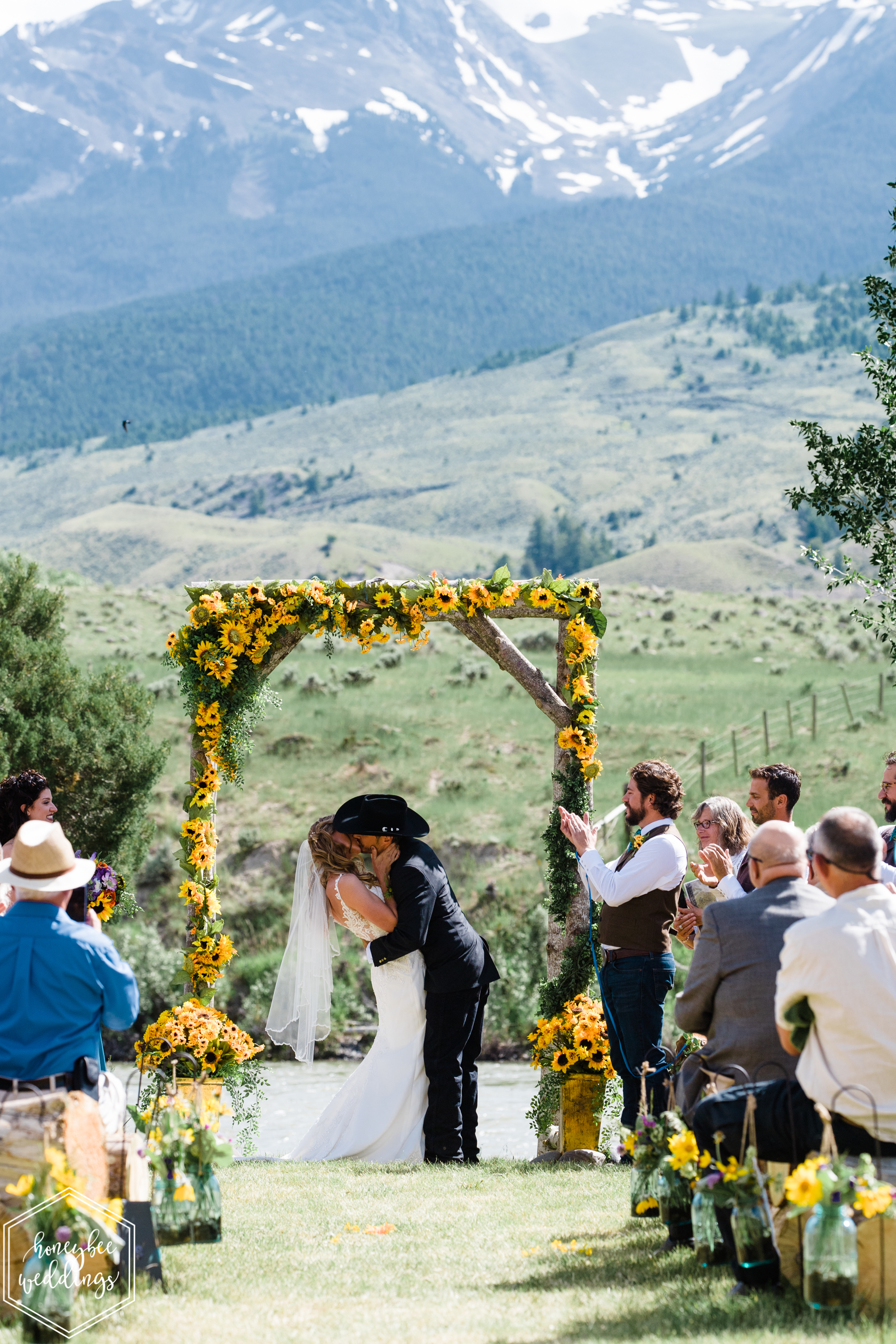 063Yellowstone National Park Wedding_Montana Wedding Photographer_Honeybee Weddings_Shannon & Jonathan_June 29, 2019-1603.jpg
