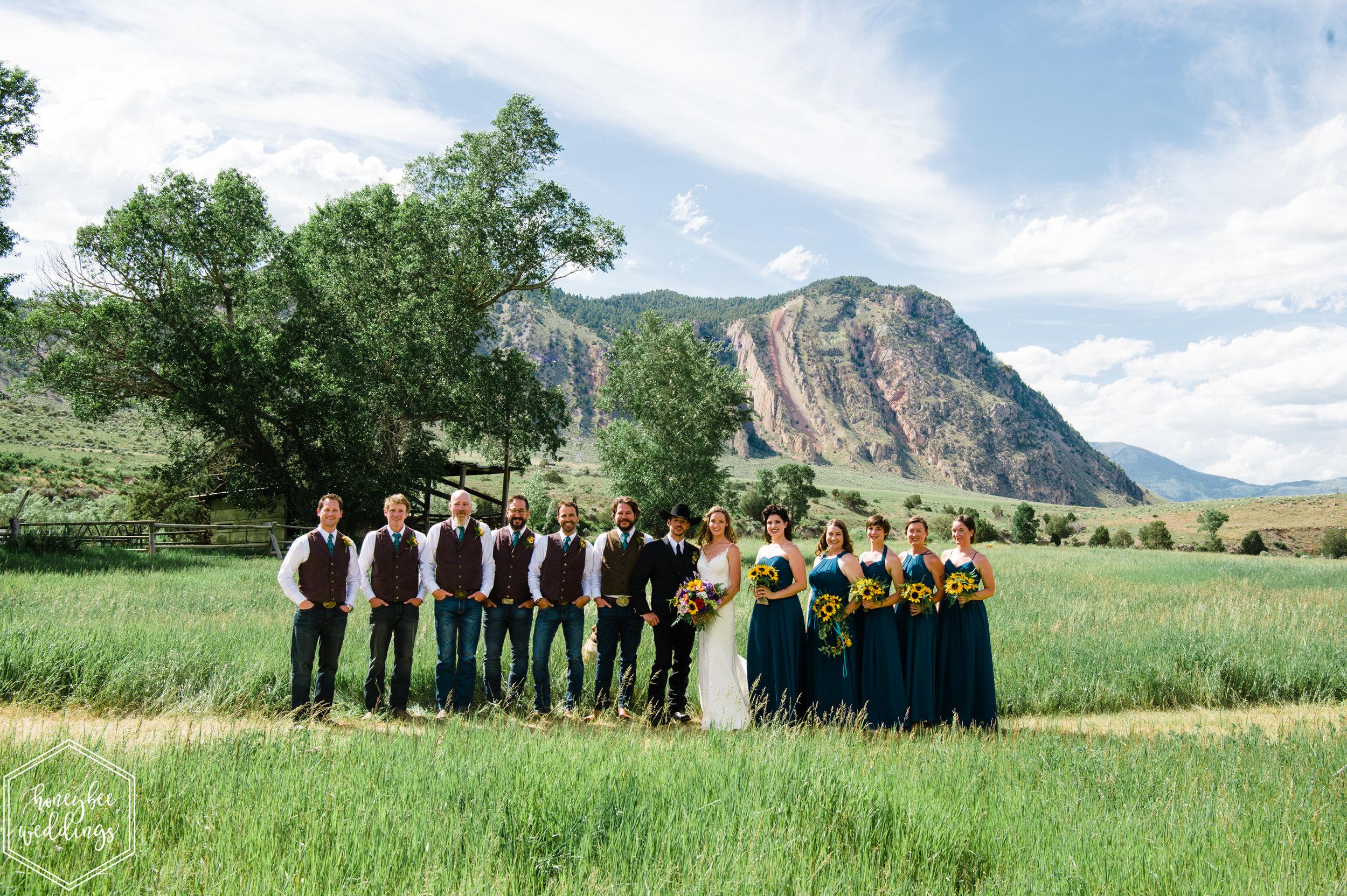 073Yellowstone National Park Wedding_Montana Wedding Photographer_Honeybee Weddings_Shannon & Jonathan_June 29, 2019-330.jpg