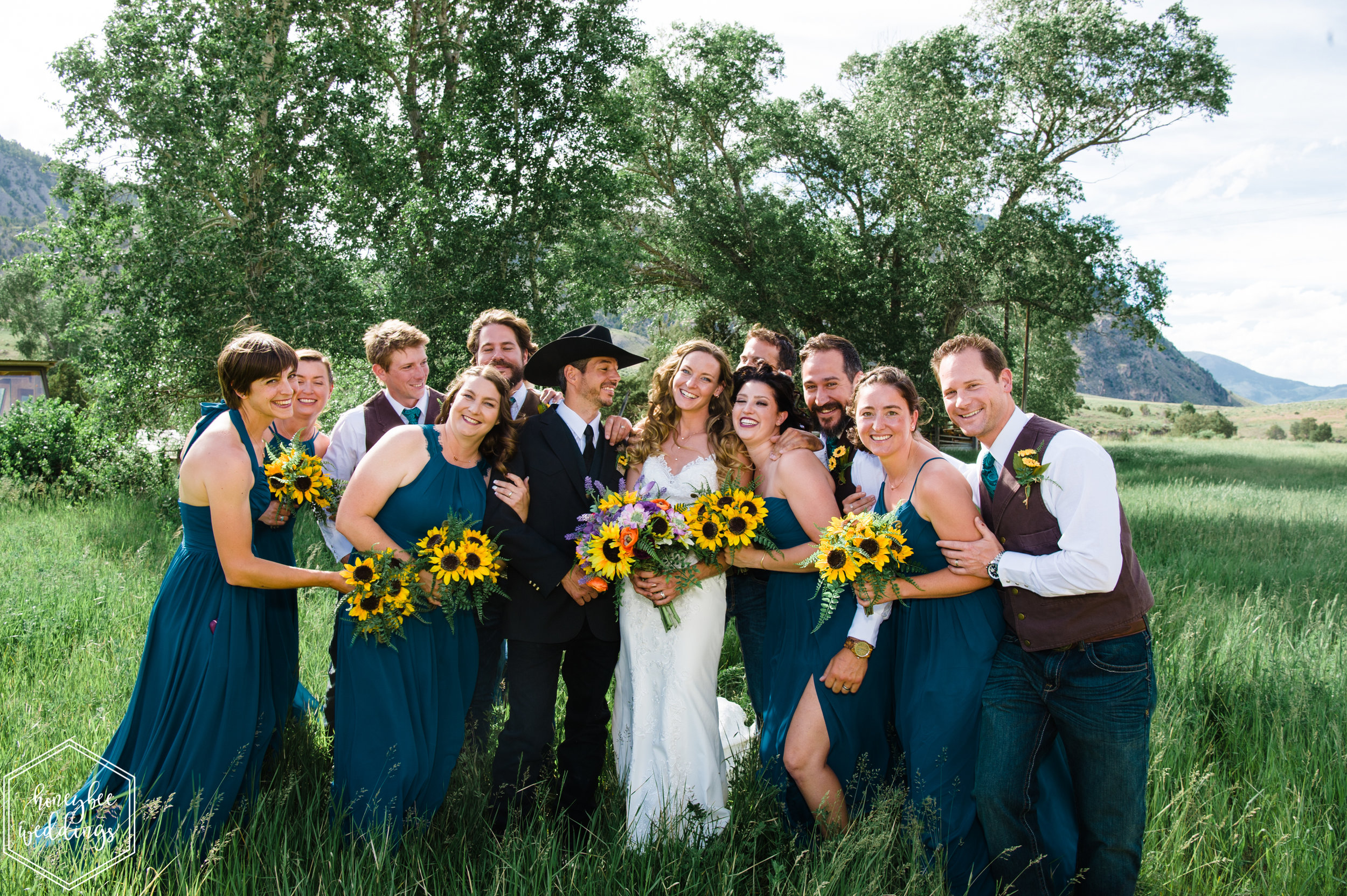 085Yellowstone National Park Wedding_Montana Wedding Photographer_Honeybee Weddings_Shannon & Jonathan_June 29, 2019-504.jpg
