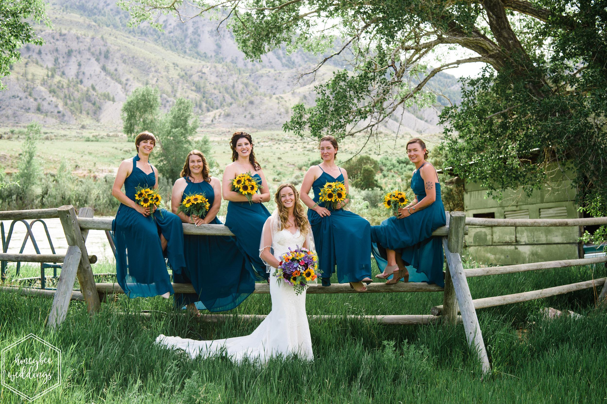 102Yellowstone National Park Wedding_Montana Wedding Photographer_Honeybee Weddings_Shannon & Jonathan_June 29, 2019-555.jpg