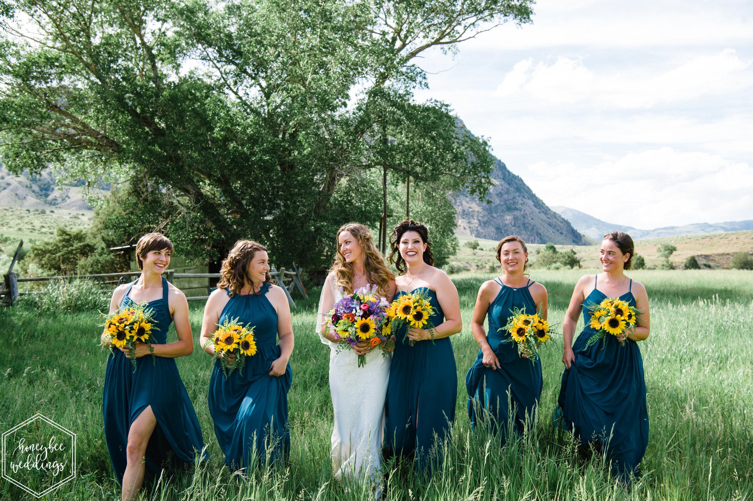 098Yellowstone National Park Wedding_Montana Wedding Photographer_Honeybee Weddings_Shannon & Jonathan_June 29, 2019-550.jpg