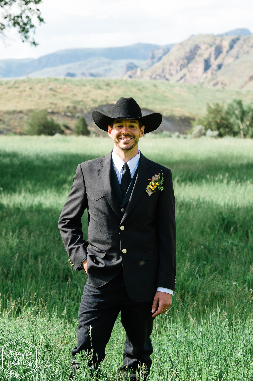 088Yellowstone National Park Wedding_Montana Wedding Photographer_Honeybee Weddings_Shannon & Jonathan_June 29, 2019-2544.jpg
