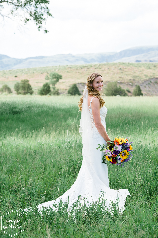 105Yellowstone National Park Wedding_Montana Wedding Photographer_Honeybee Weddings_Shannon & Jonathan_June 29, 2019-2594.jpg