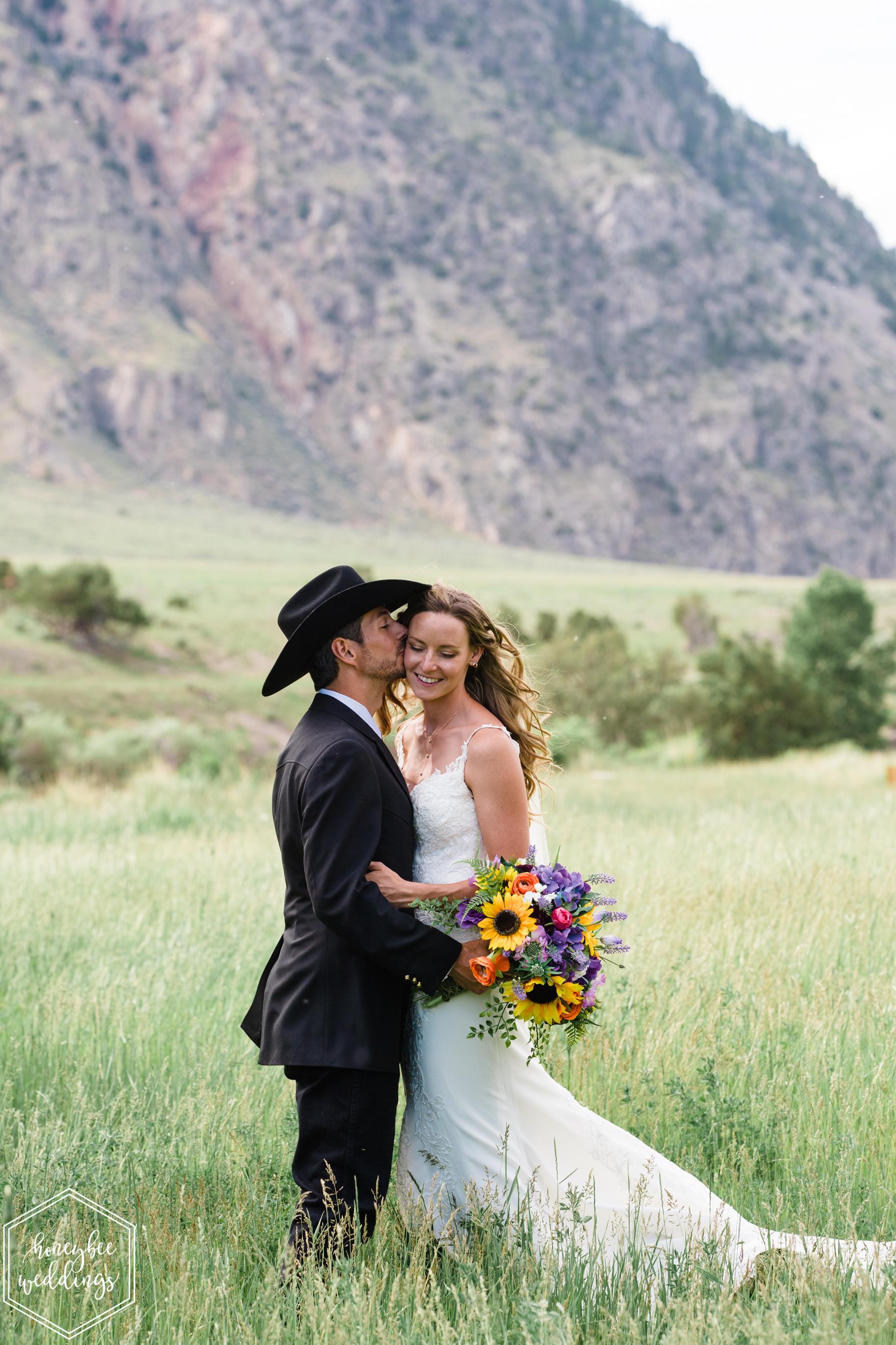 132Yellowstone National Park Wedding_Montana Wedding Photographer_Honeybee Weddings_Shannon & Jonathan_June 29, 2019-1724.jpg